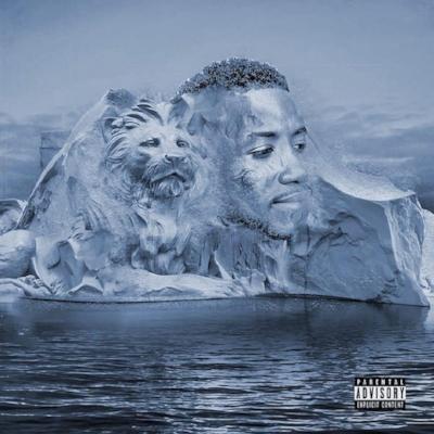 gucci-mane-el-gato-the-human-glacier-album.jpg