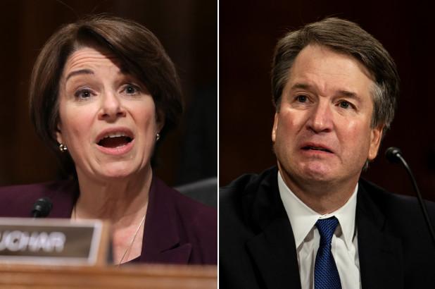Photos via  Getty Images, Reuters
