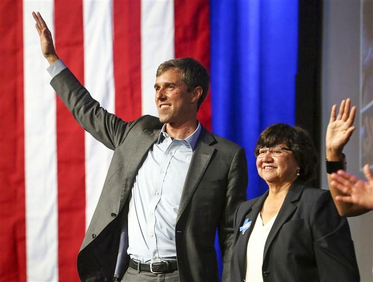 photo via  ABC News