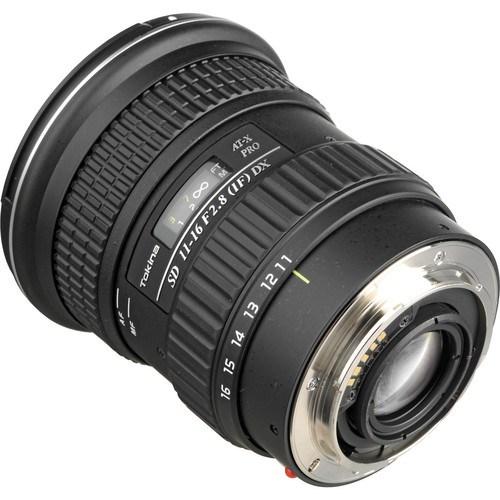 Tokina-11-16mm-f2.8-AT-X-116-Pro-DX-.jpg