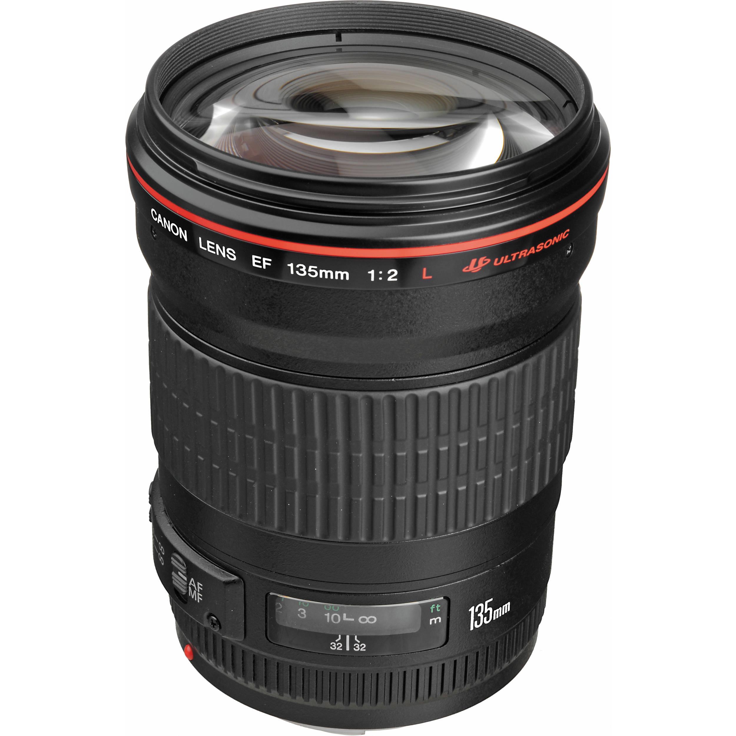 Canon_2520A004_Telephoto_EF_135mm_f_2_0L_112539.jpg