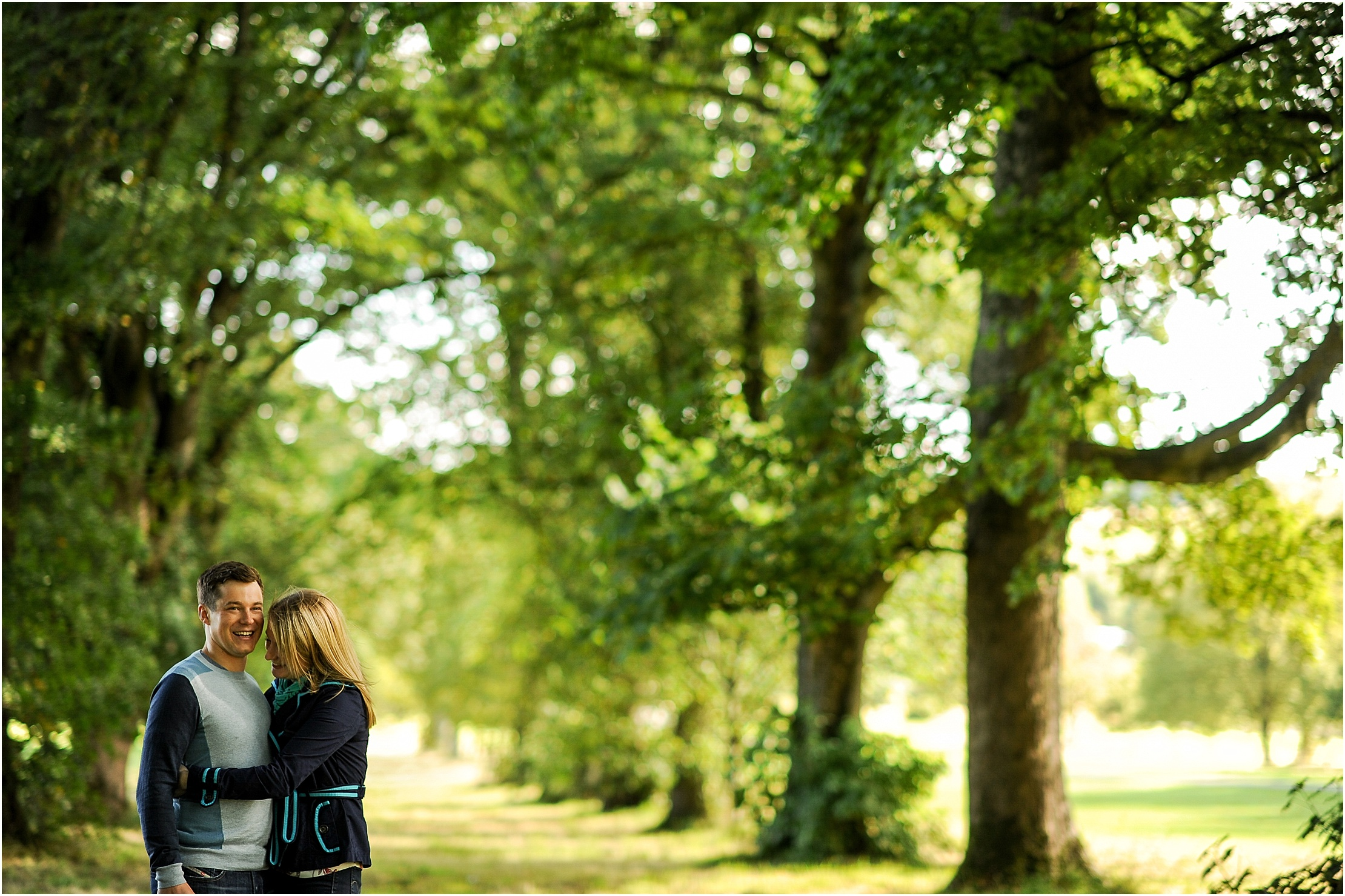 townley-park-pre-wedding-photography-03.jpg