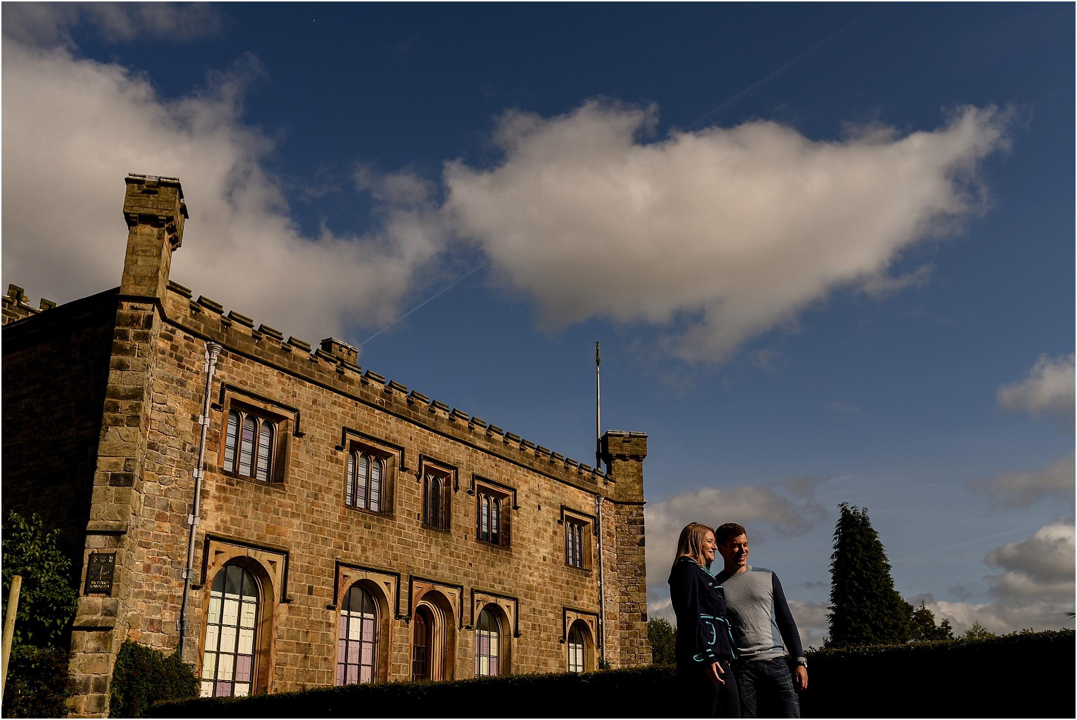 townley-park-pre-wedding-photography-09.jpg