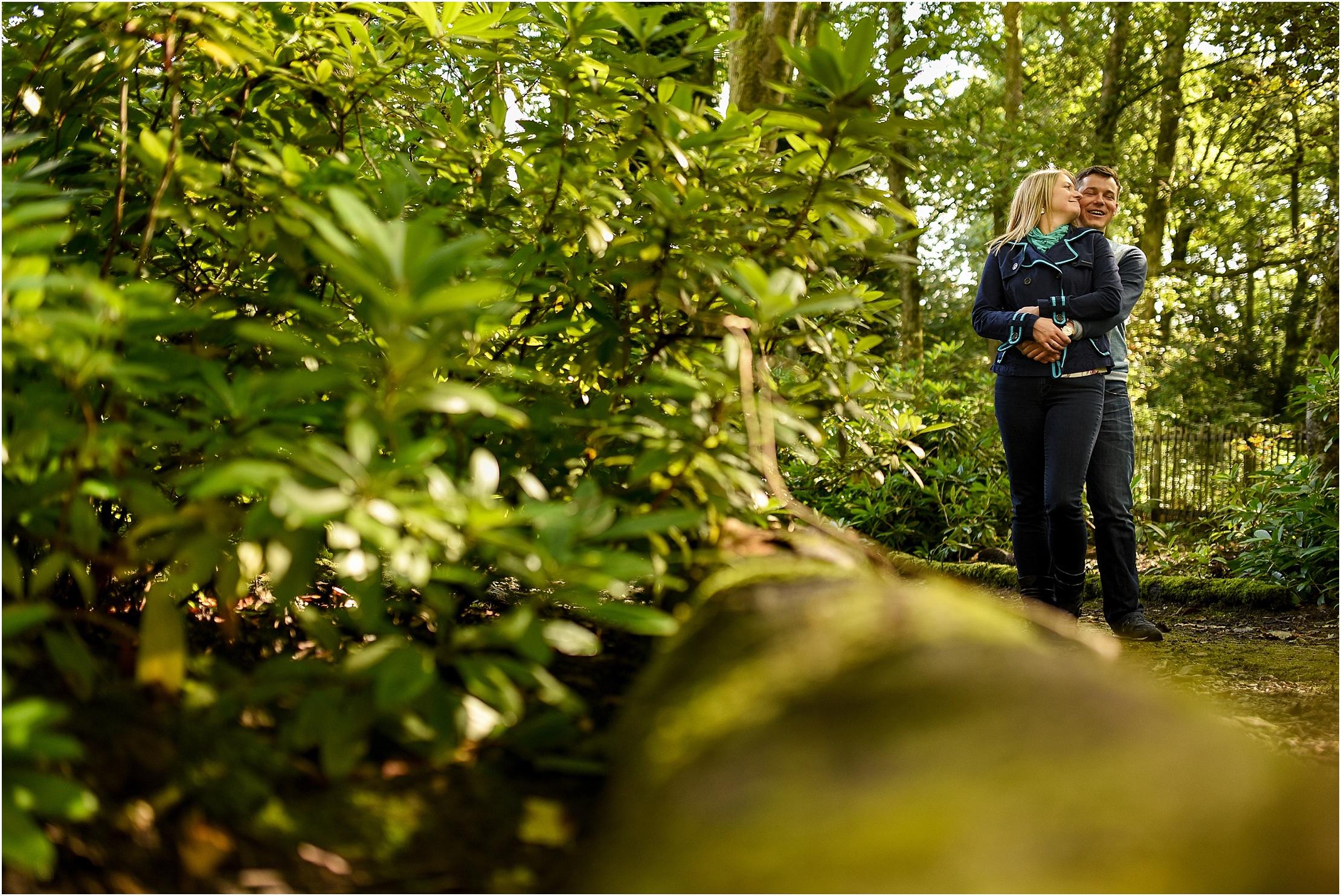 townley-park-pre-wedding-photography-11.jpg