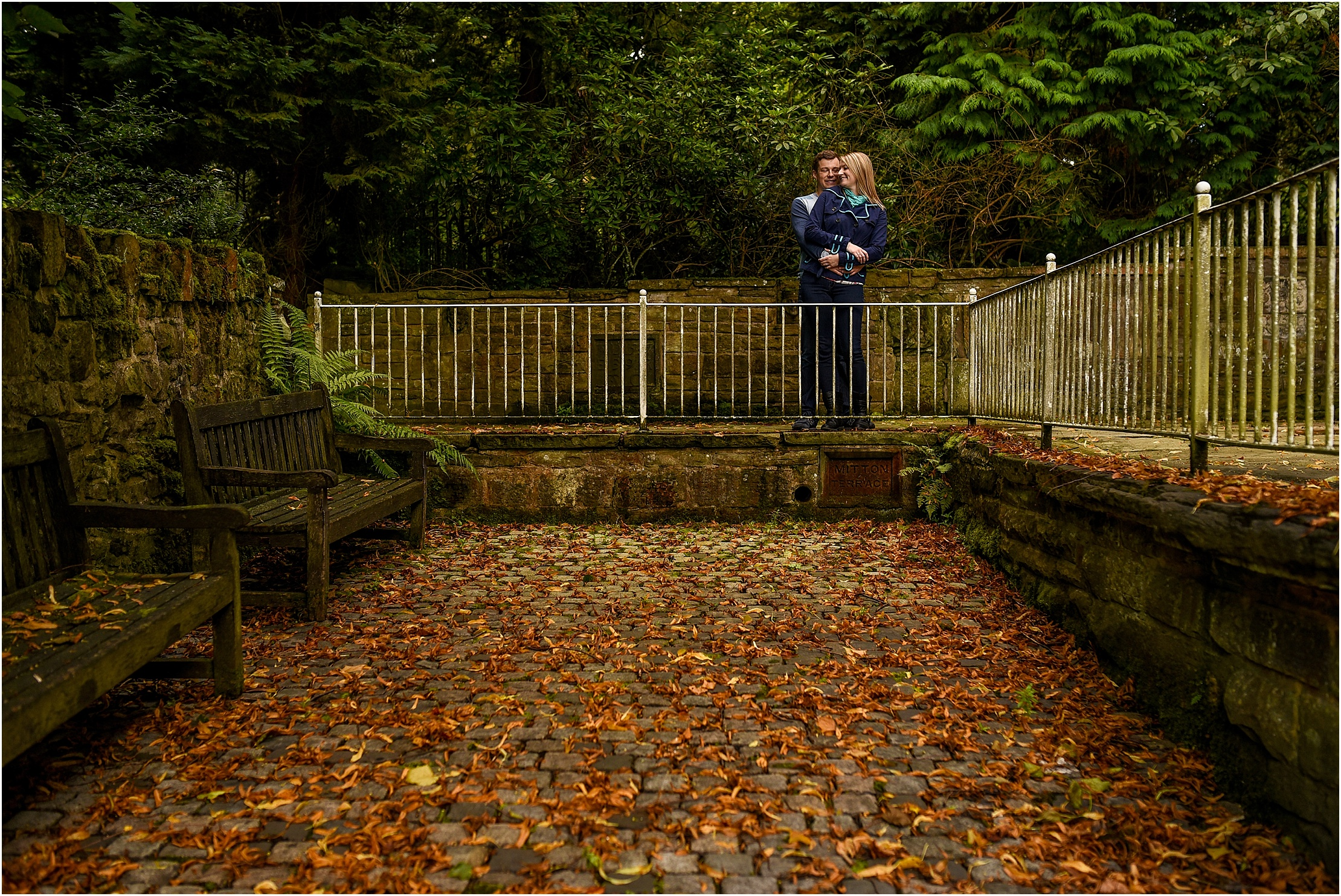 townley-park-pre-wedding-photography-18.jpg