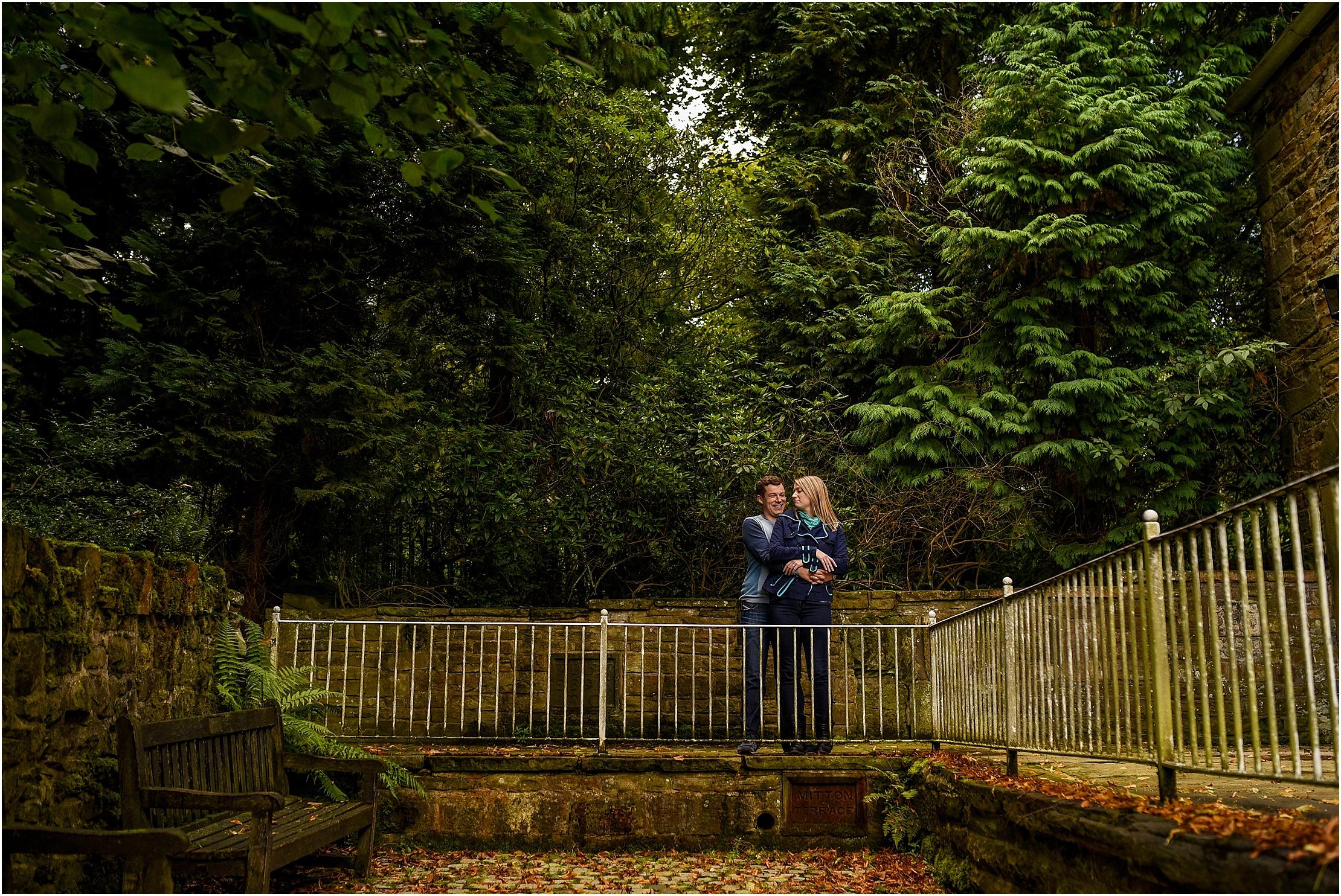townley-park-pre-wedding-photography-19.jpg