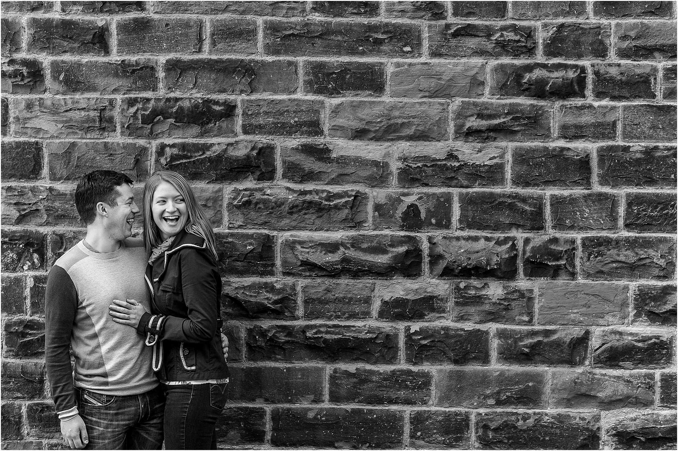 townley-park-pre-wedding-photography-20.jpg