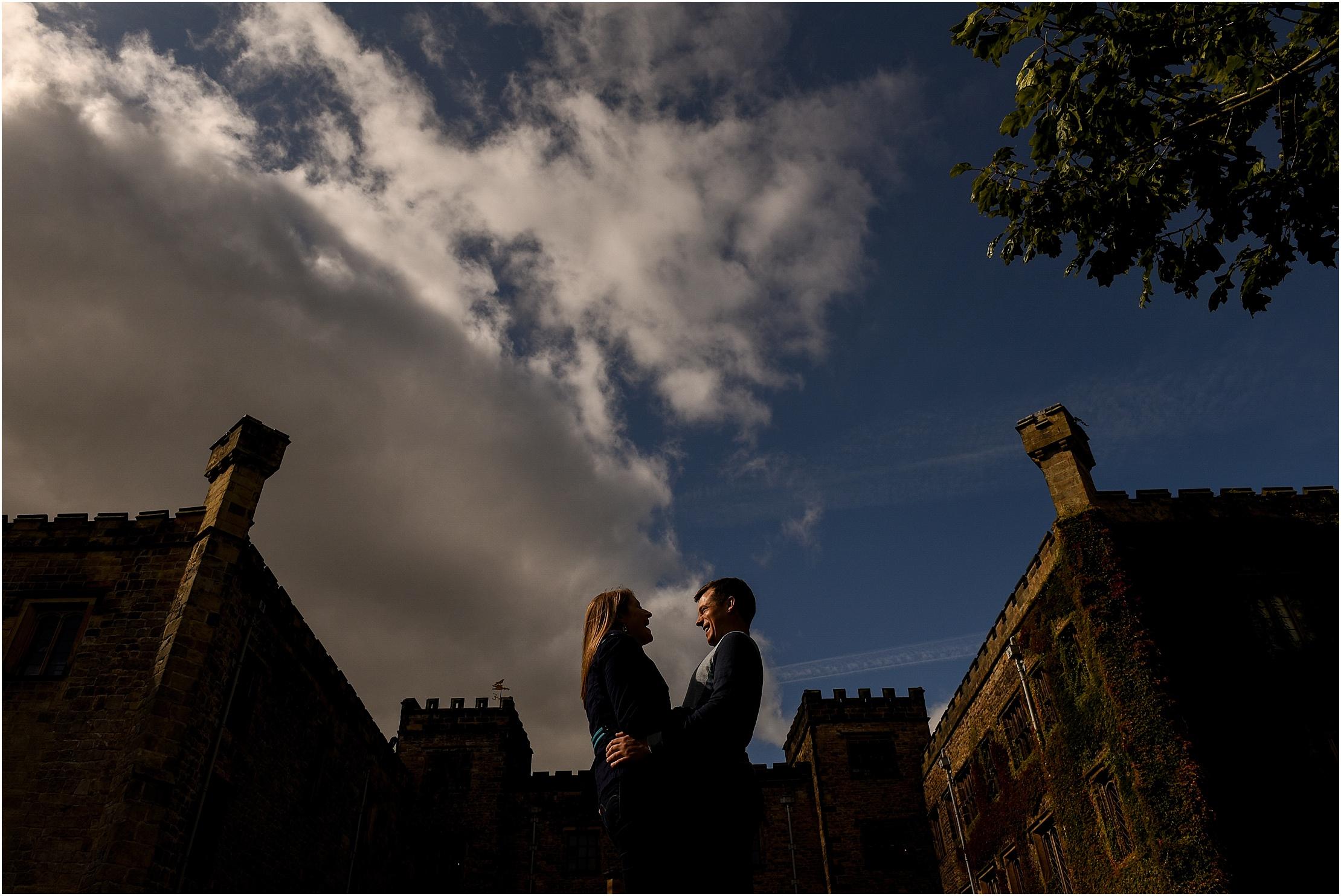 townley-park-pre-wedding-photography-22.jpg