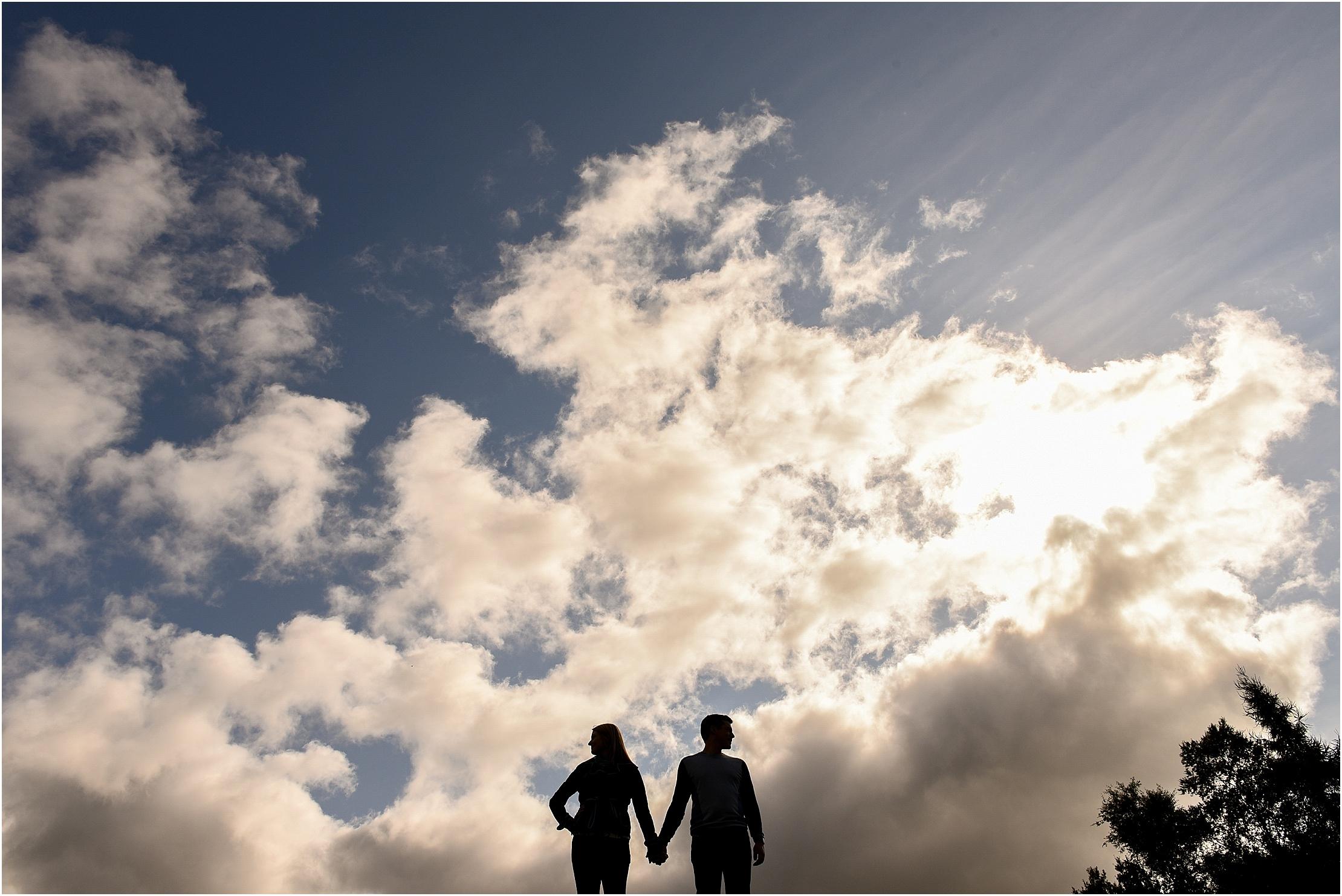townley-park-pre-wedding-photography-24.jpg