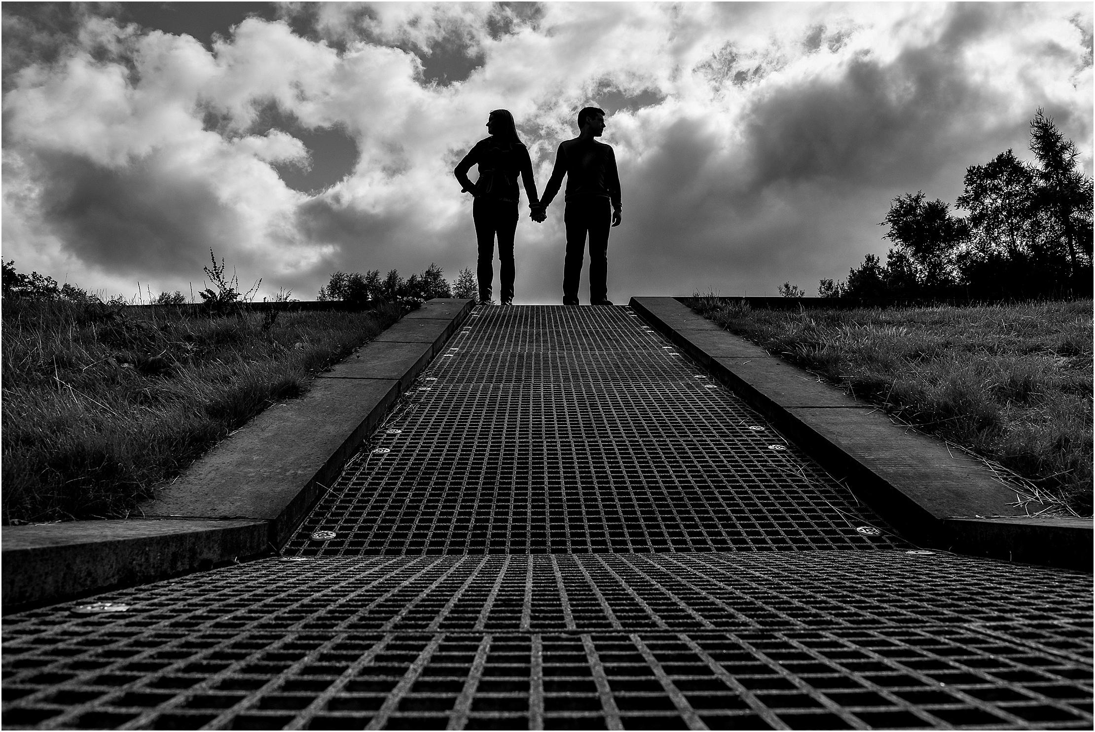 townley-park-pre-wedding-photography-25.jpg