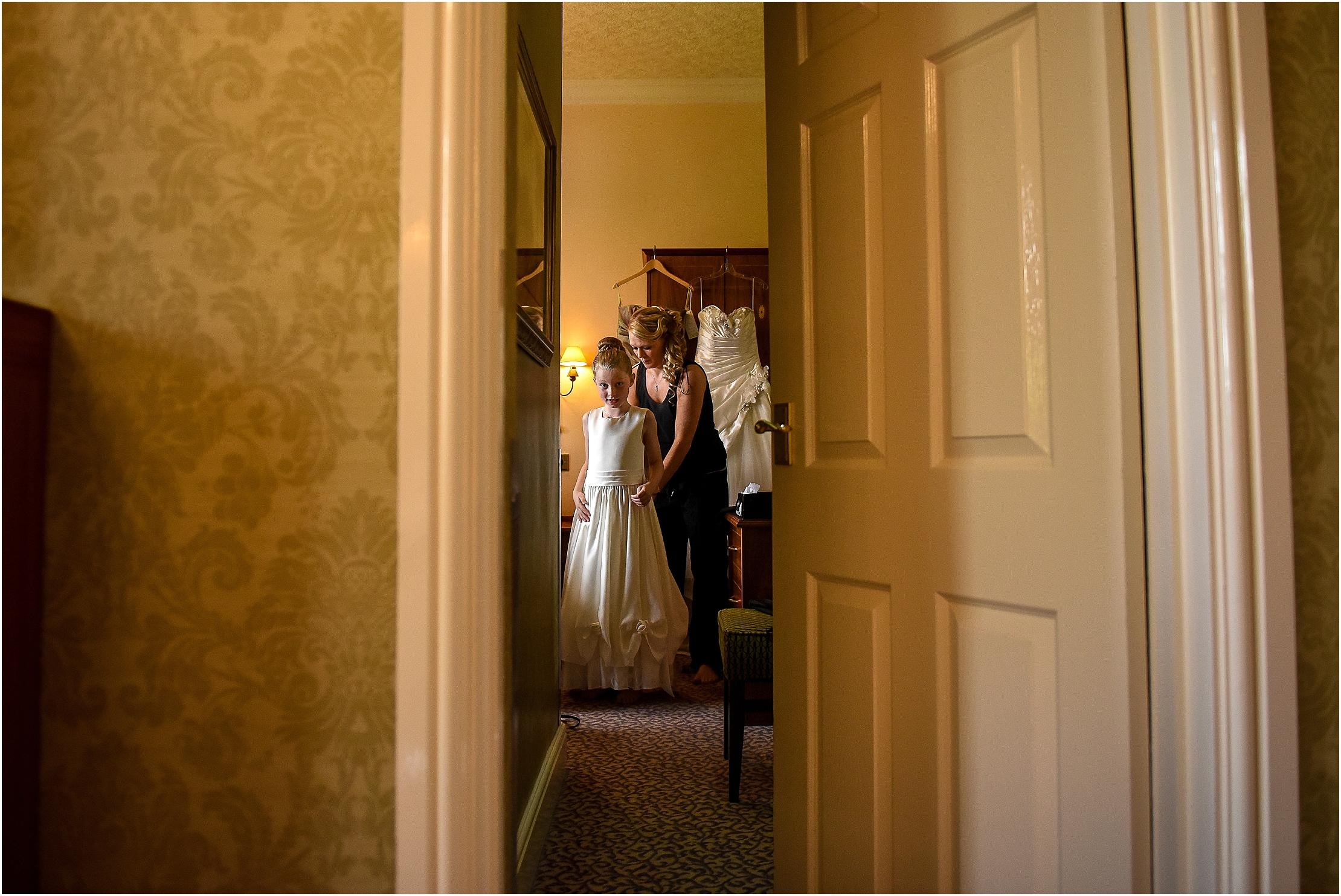lodore-falls-hotel-wedding- 021.jpg