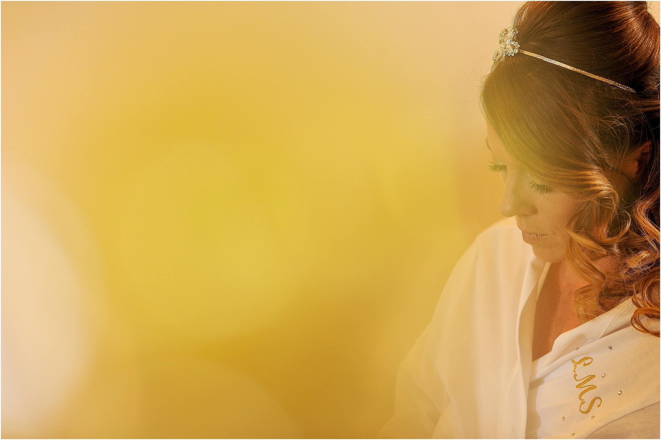 lodore-falls-hotel-wedding- 022.jpg
