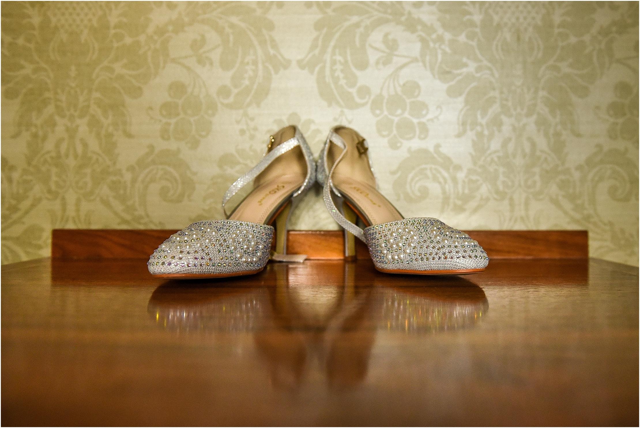 lodore-falls-hotel-wedding- 023.jpg