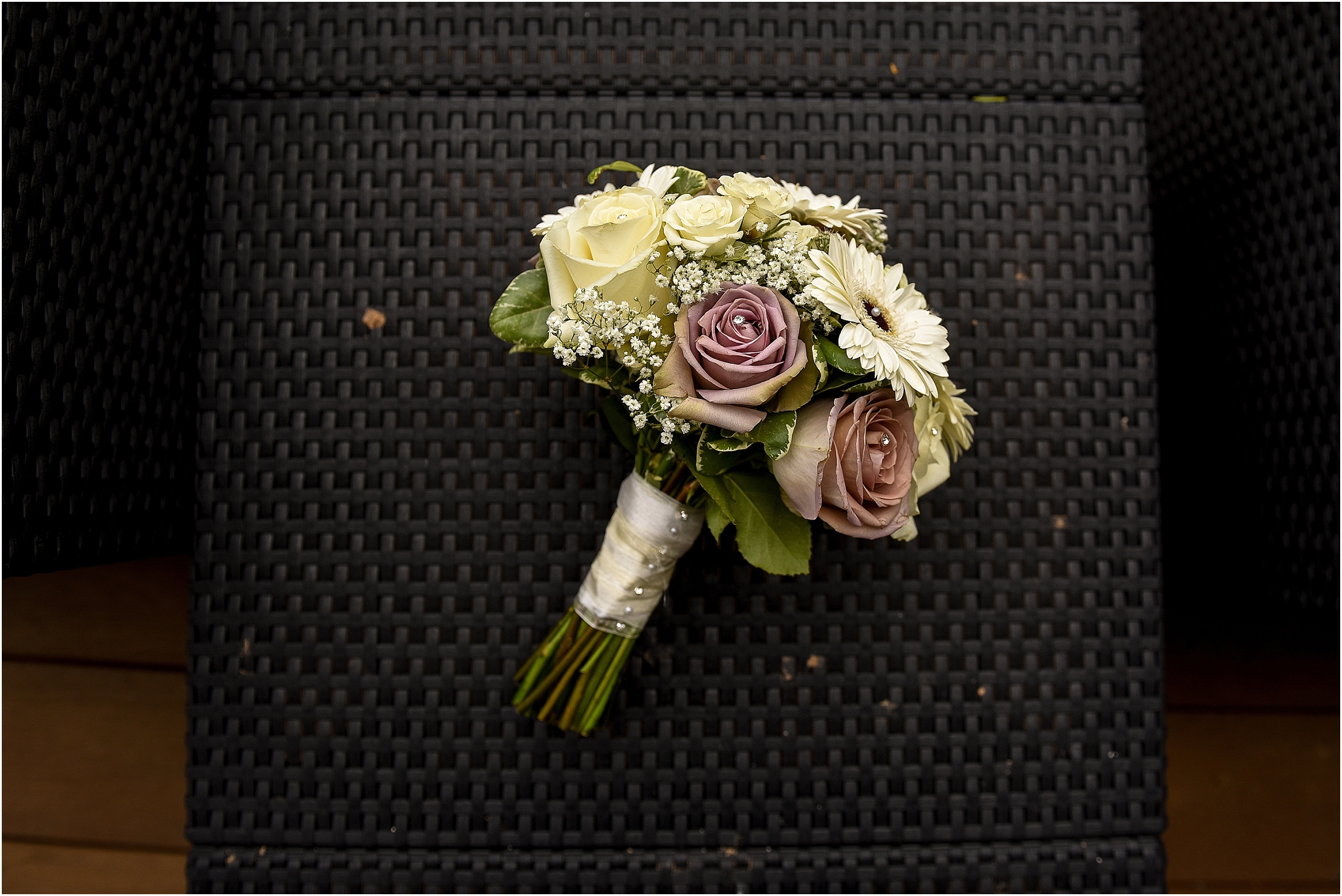 lodore-falls-hotel-wedding- 024.jpg