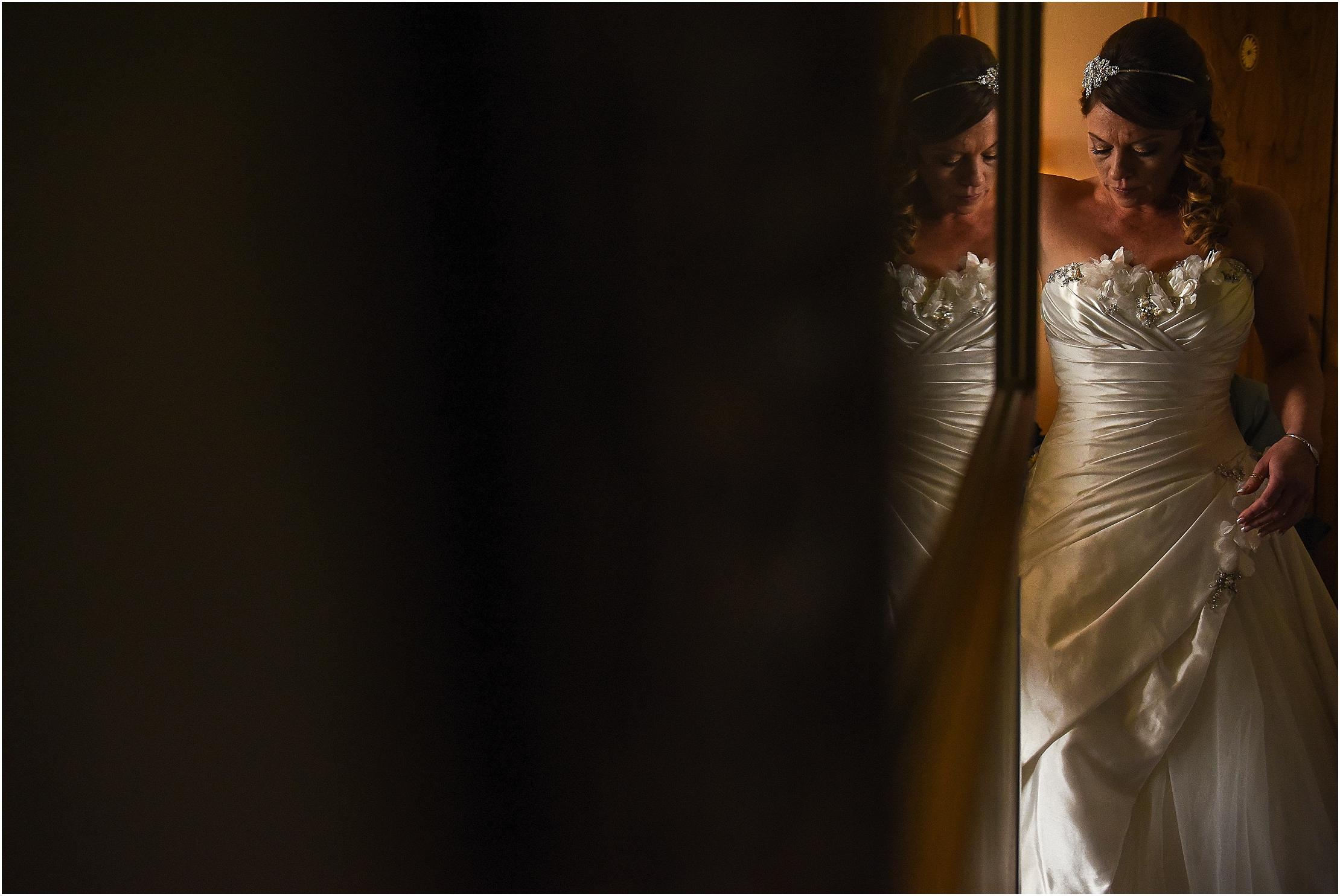 lodore-falls-hotel-wedding- 026.jpg