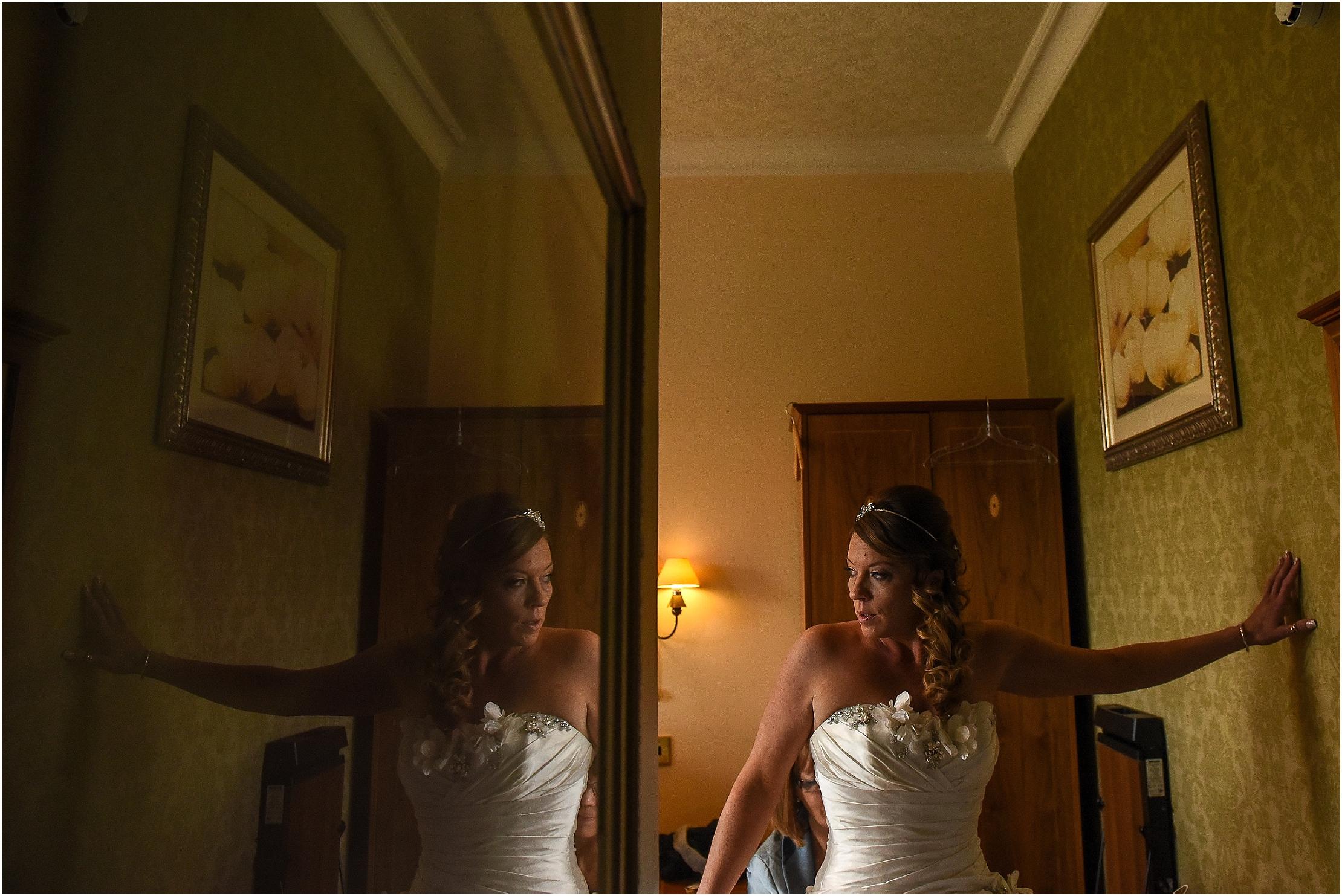 lodore-falls-hotel-wedding- 027.jpg