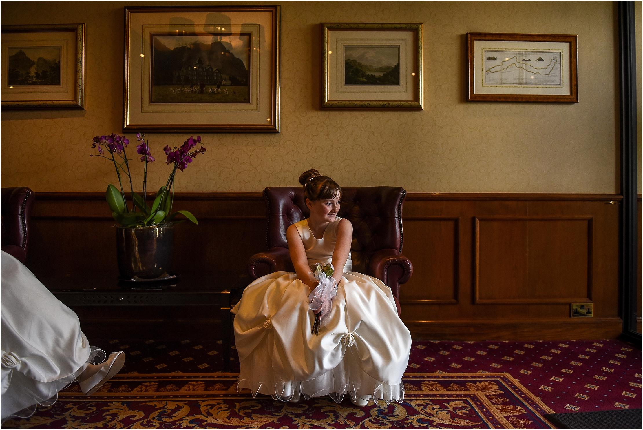 lodore-falls-hotel-wedding- 031.jpg