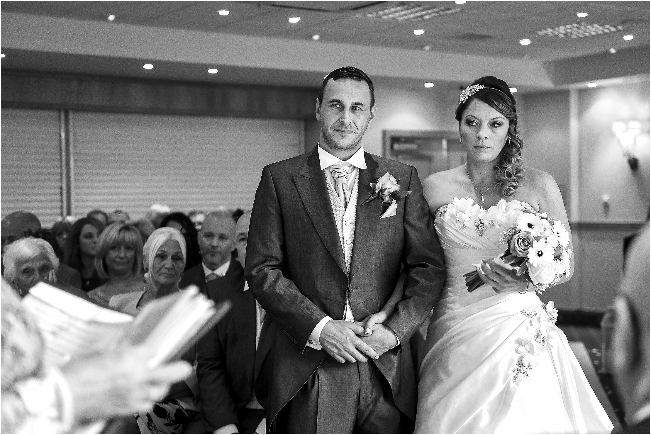lodore-falls-hotel-wedding- 040.jpg