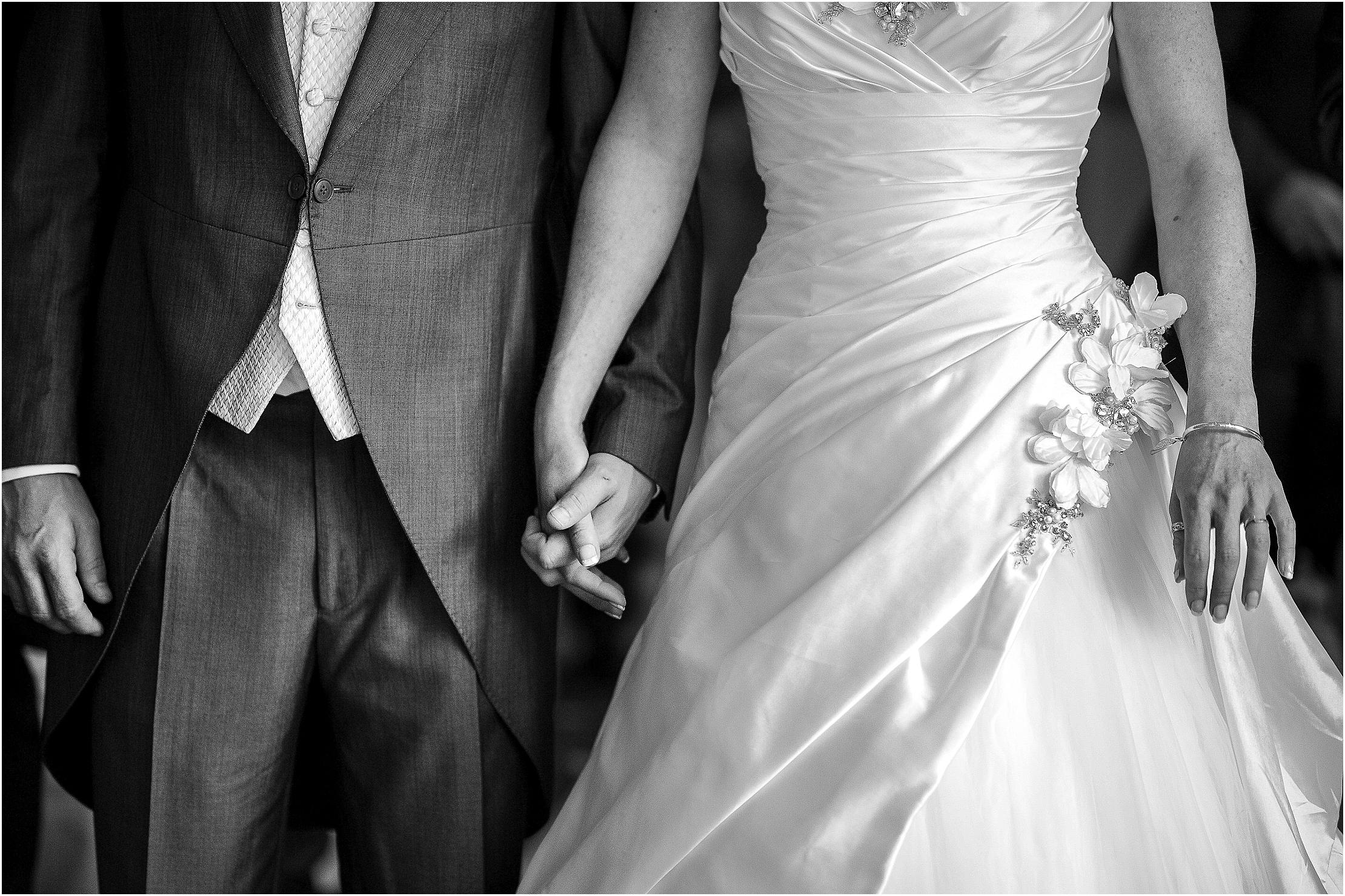 lodore-falls-hotel-wedding- 045.jpg