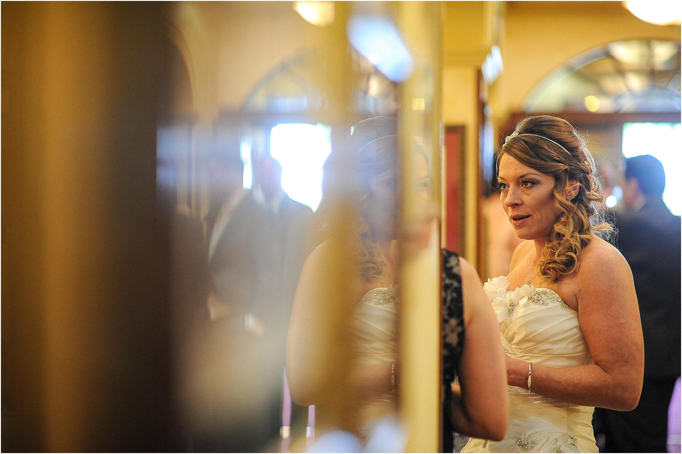 lodore-falls-hotel-wedding- 050.jpg