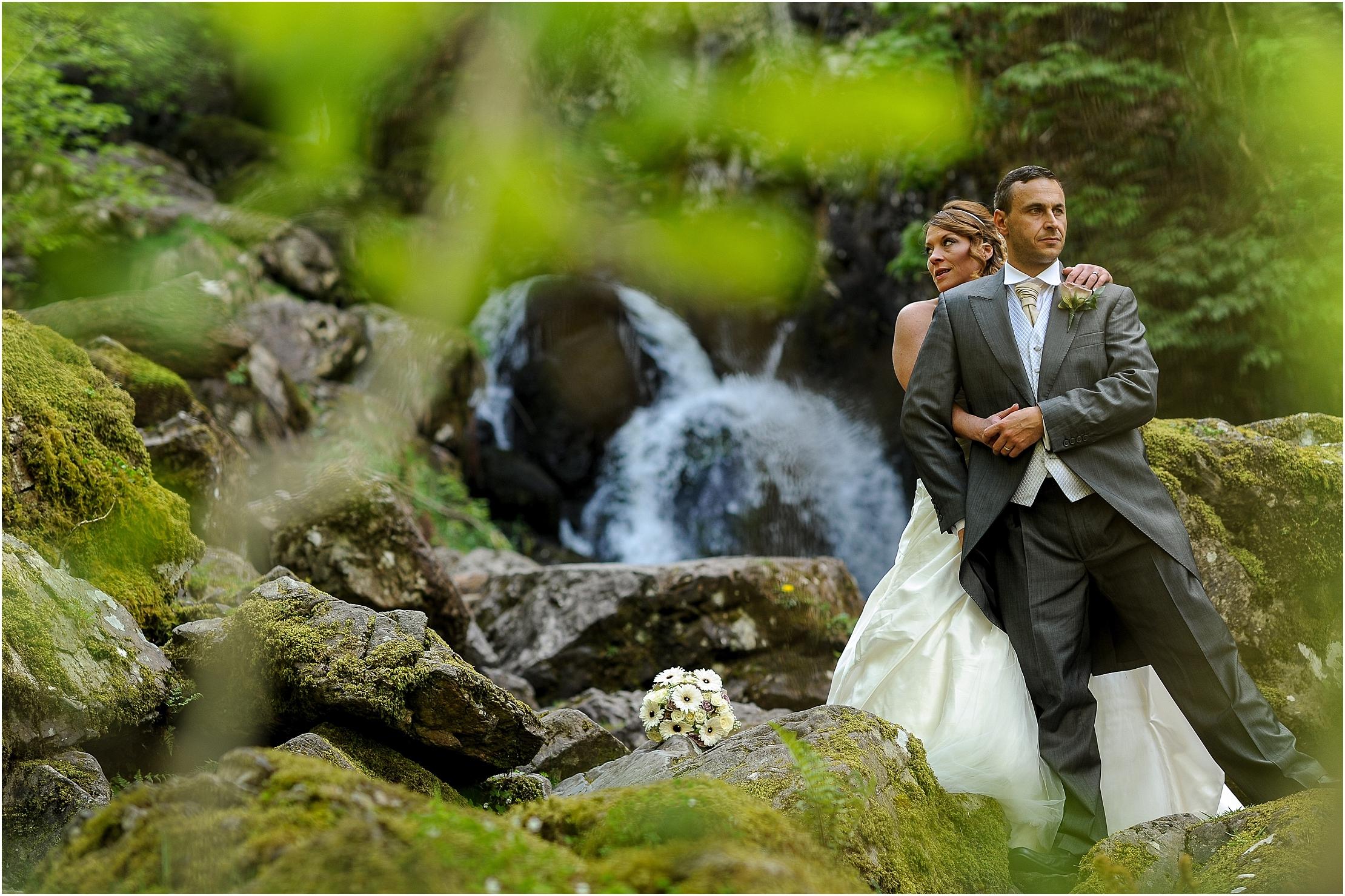 lodore-falls-hotel-wedding- 057.jpg