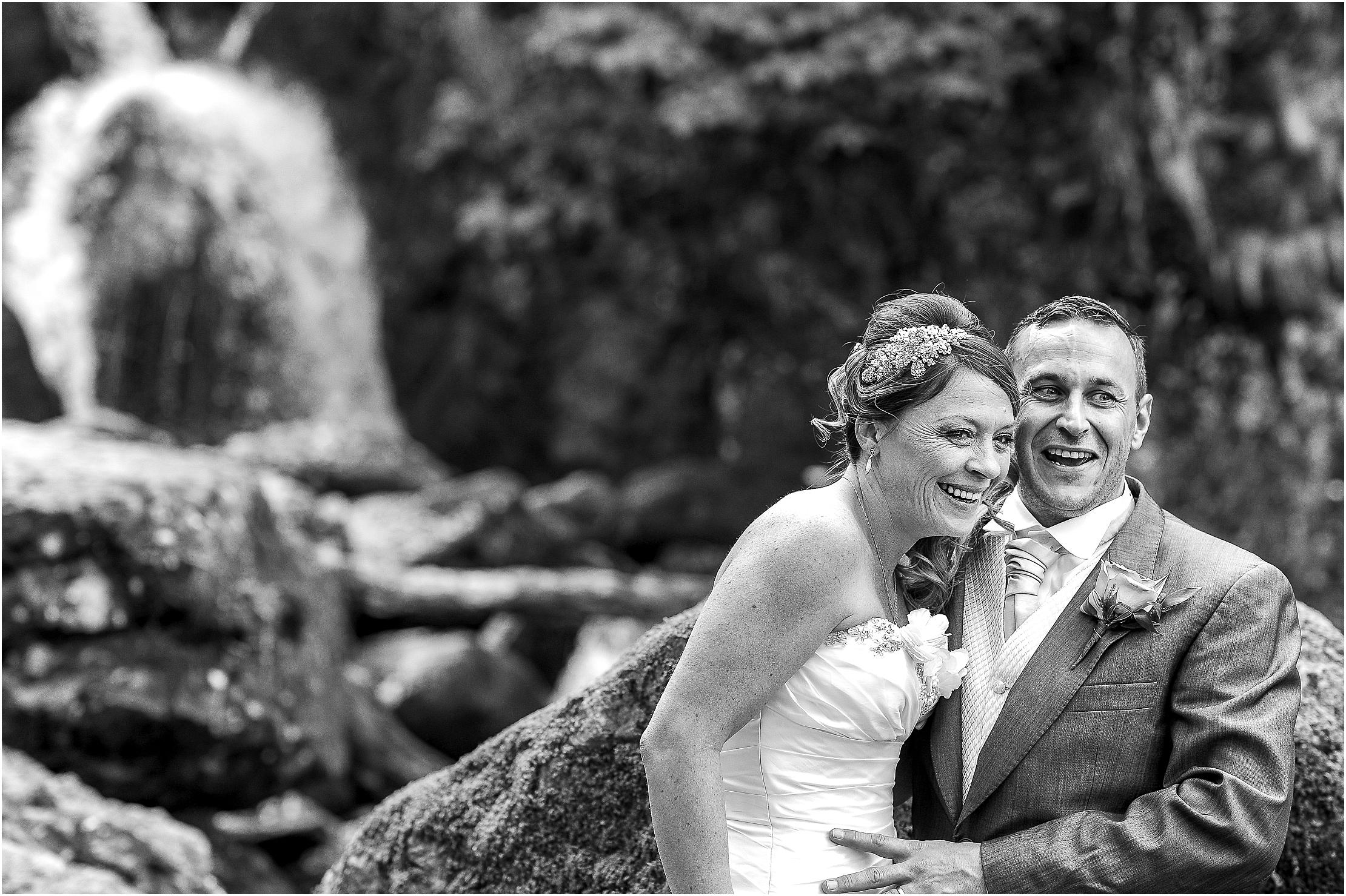 lodore-falls-hotel-wedding- 058.jpg