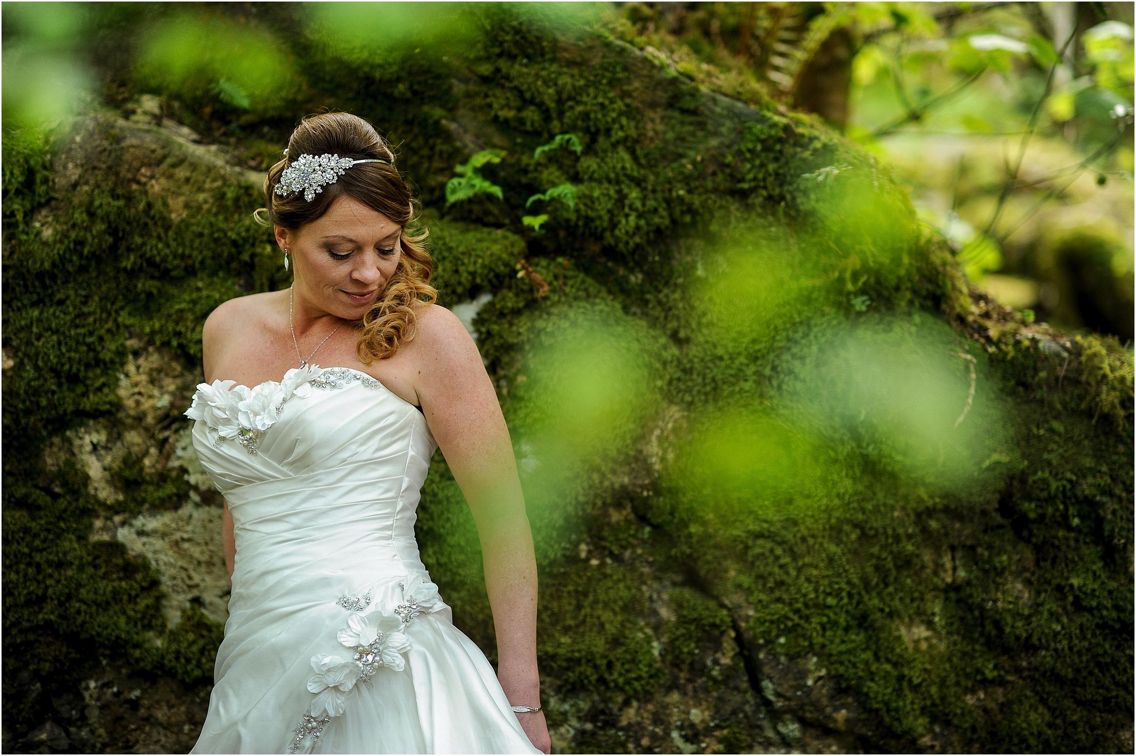lodore-falls-hotel-wedding- 059.jpg
