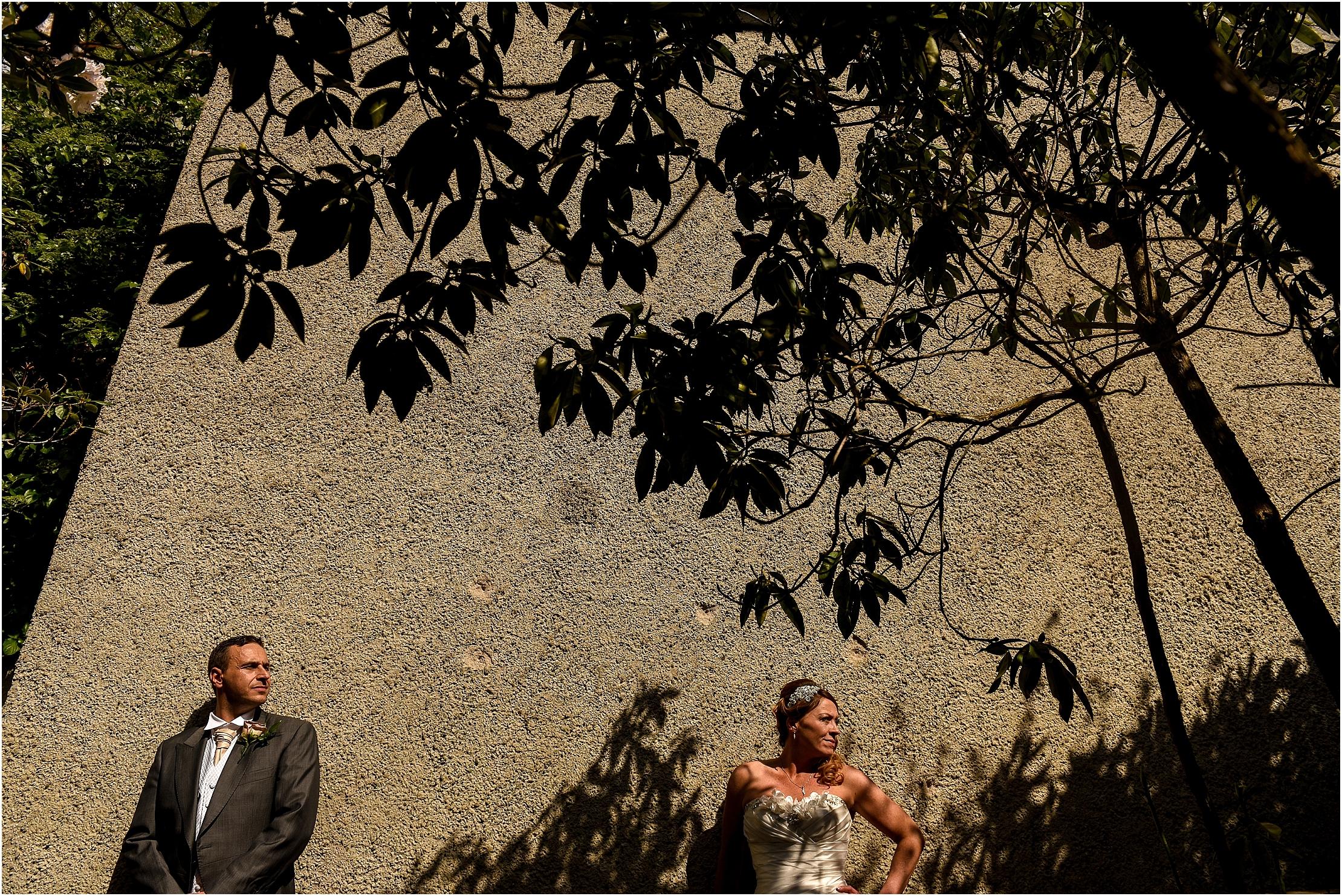 lodore-falls-hotel-wedding- 061.jpg