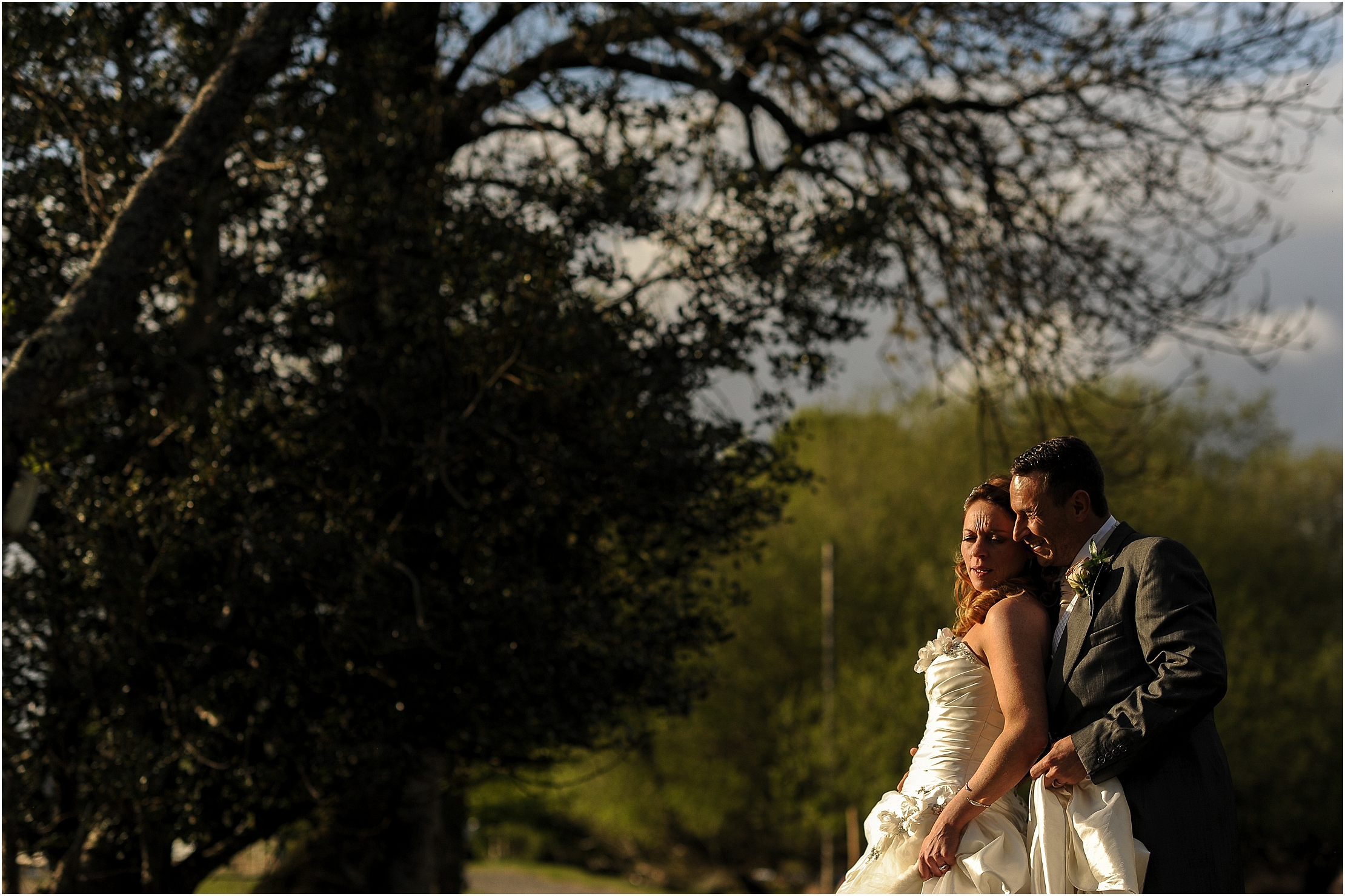 lodore-falls-hotel-wedding- 078.jpg