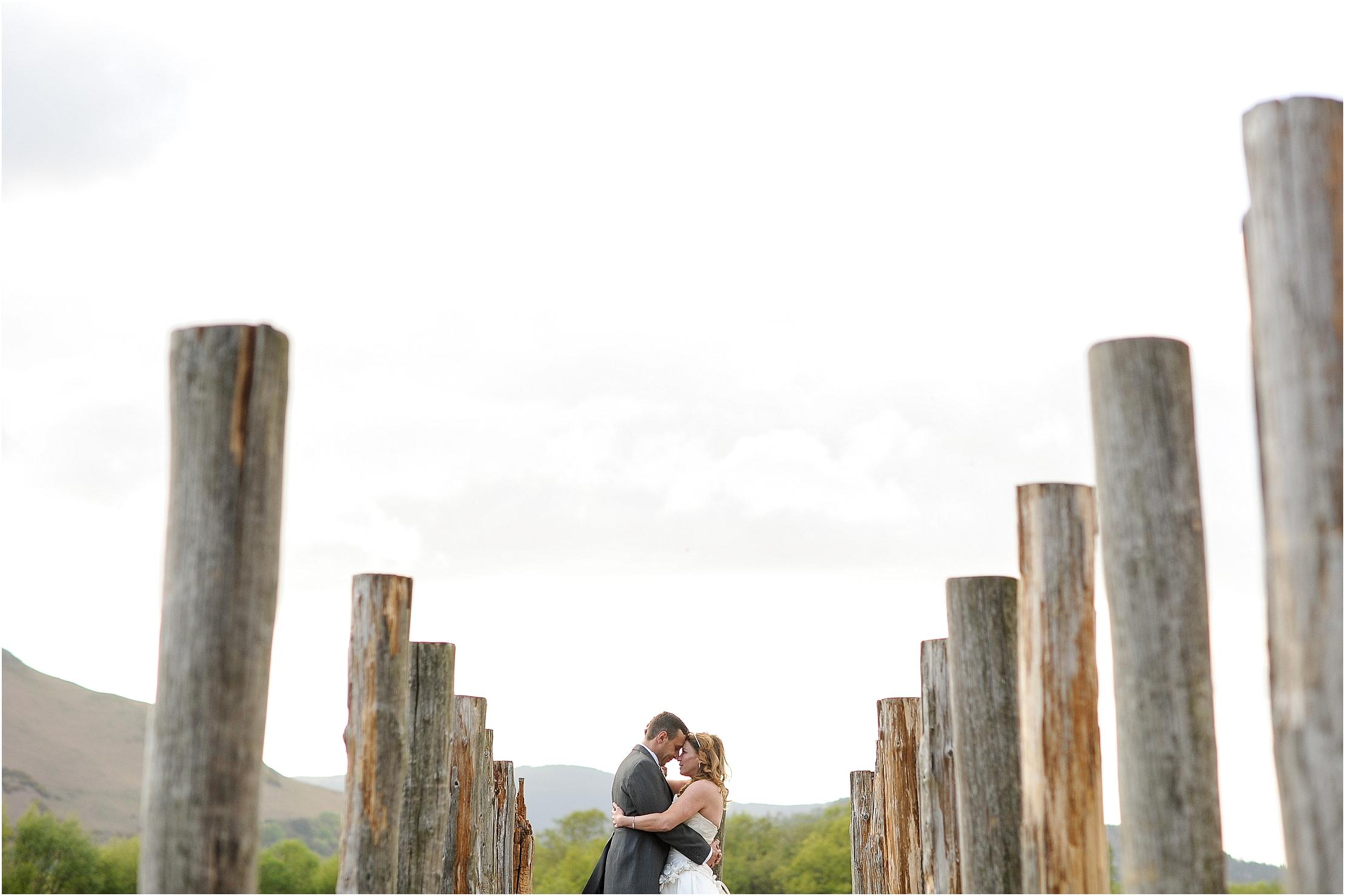 lodore-falls-hotel-wedding- 080.jpg