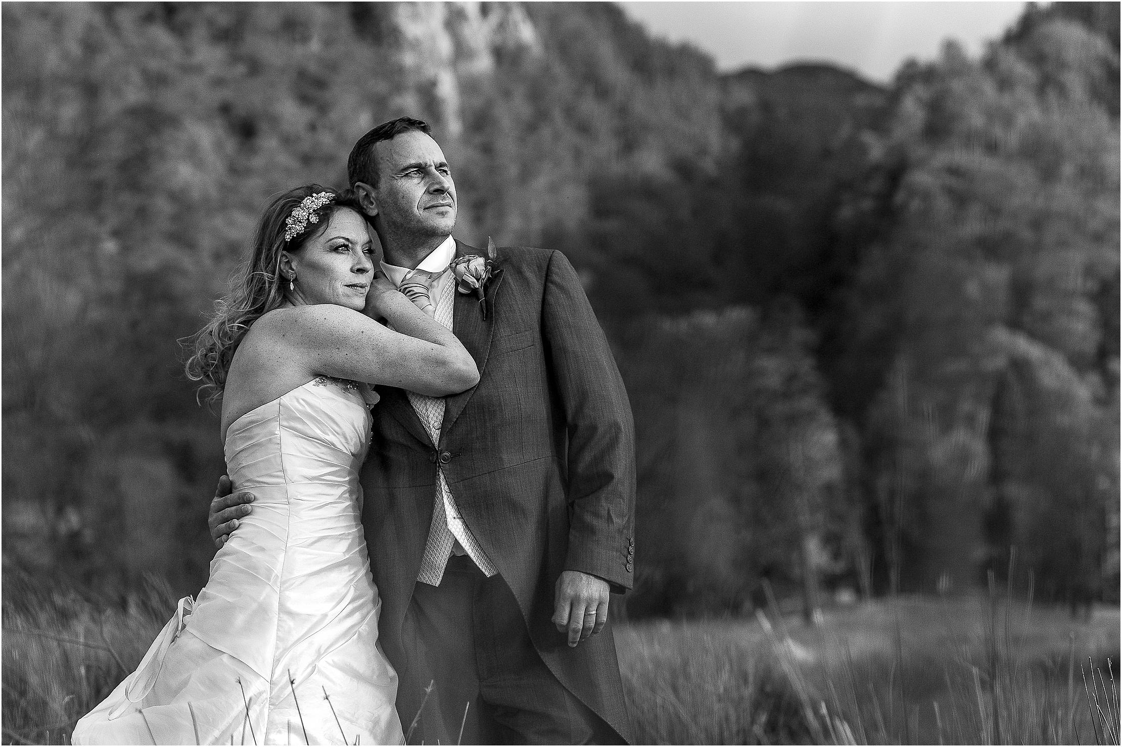 lodore-falls-hotel-wedding- 085.jpg