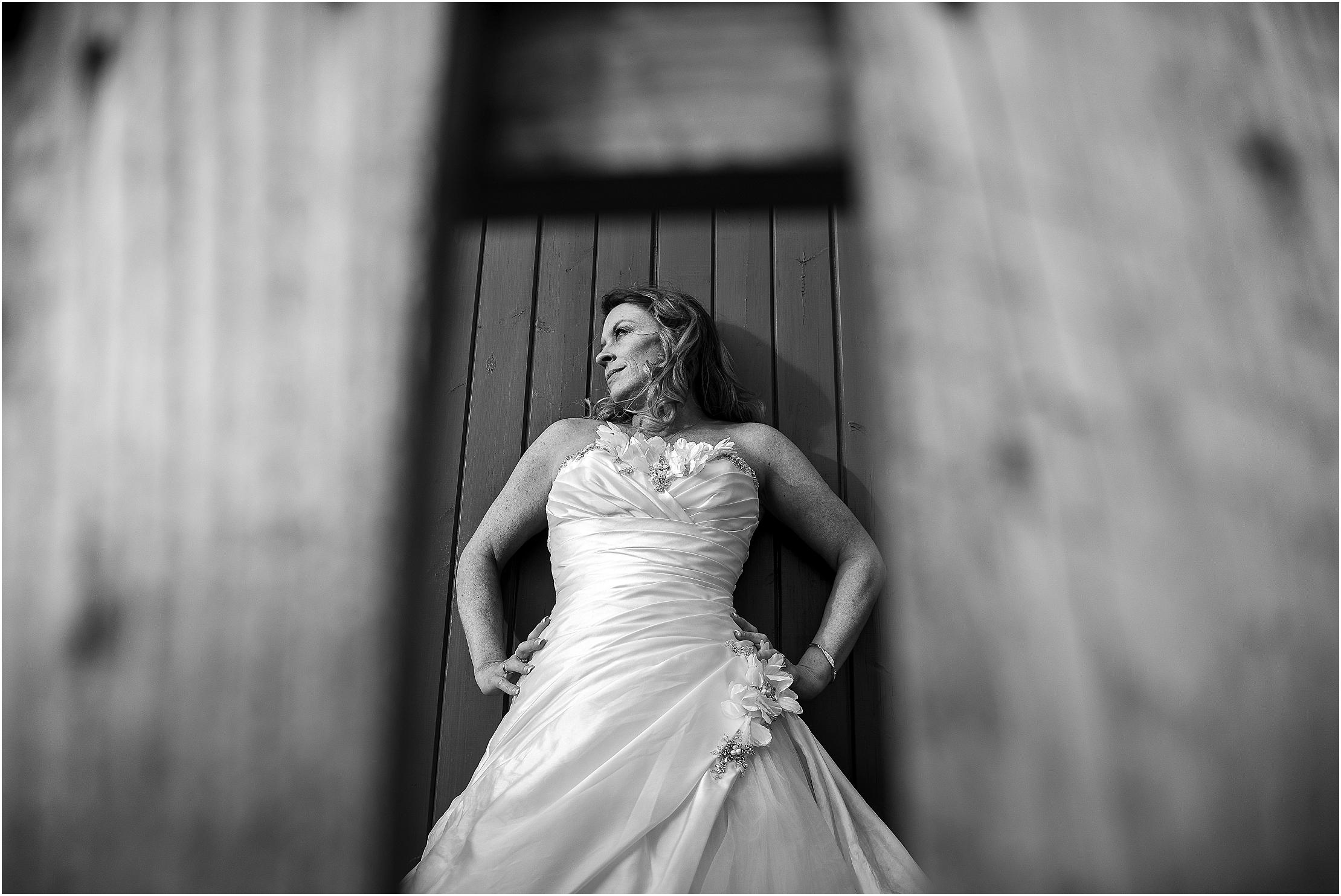 lodore-falls-hotel-wedding- 089.jpg