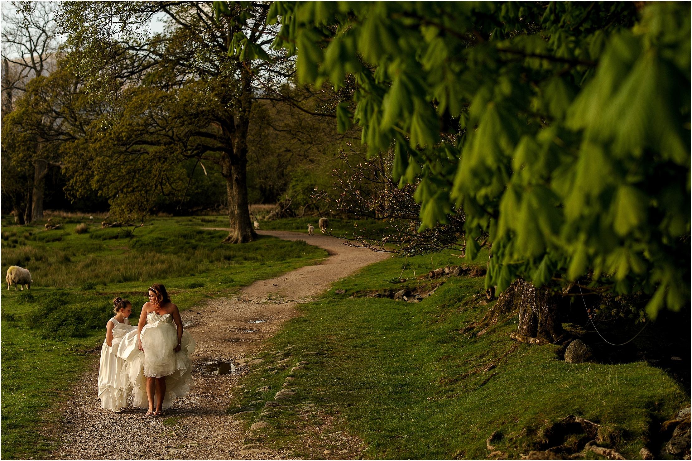 lodore-falls-hotel-wedding- 091.jpg