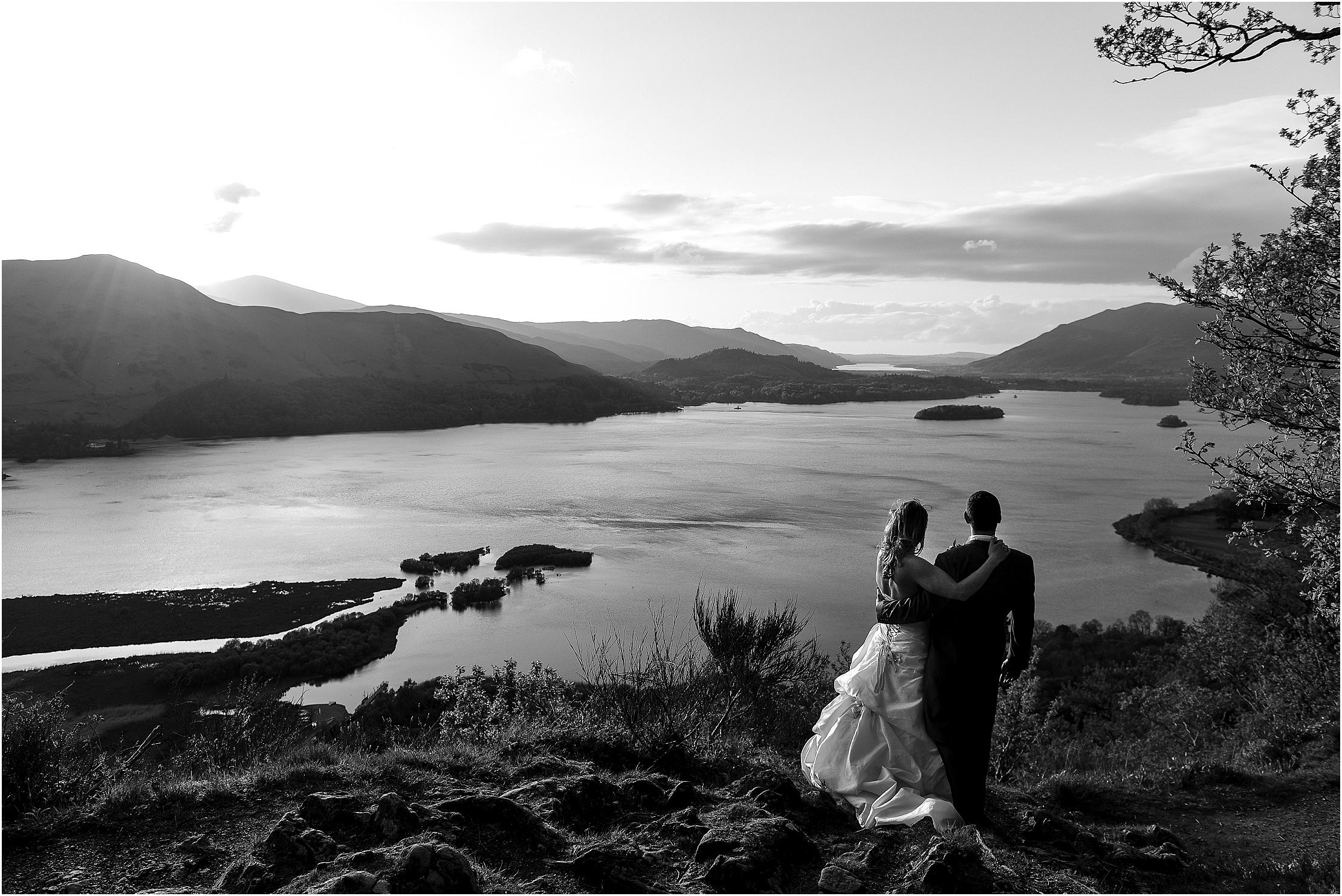 lodore-falls-hotel-wedding- 097.jpg