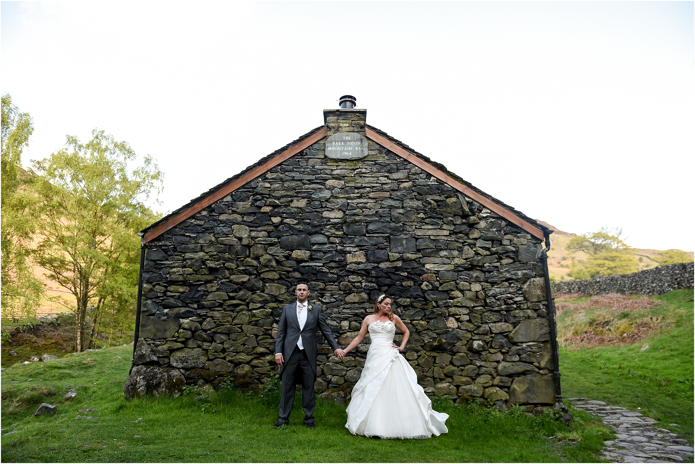 lodore-falls-hotel-wedding- 101.jpg