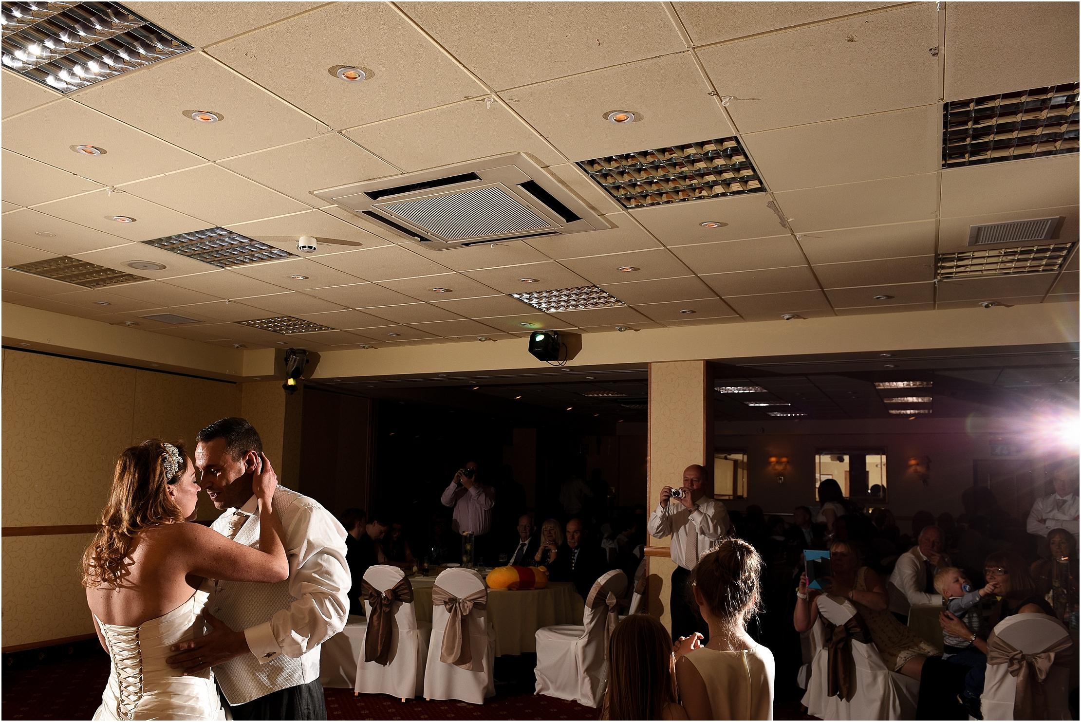 lodore-falls-hotel-wedding- 104.jpg