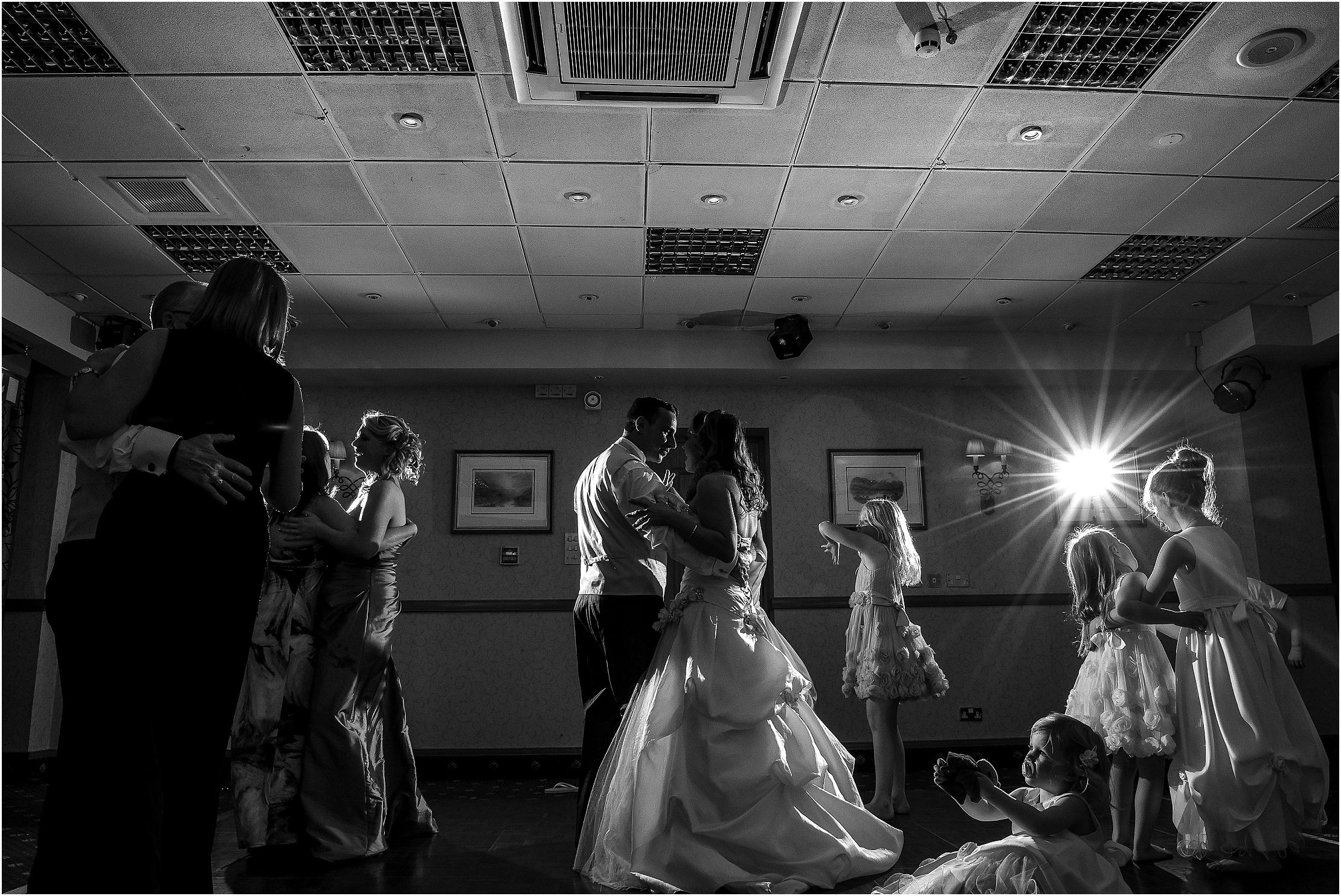 lodore-falls-hotel-wedding- 105.jpg