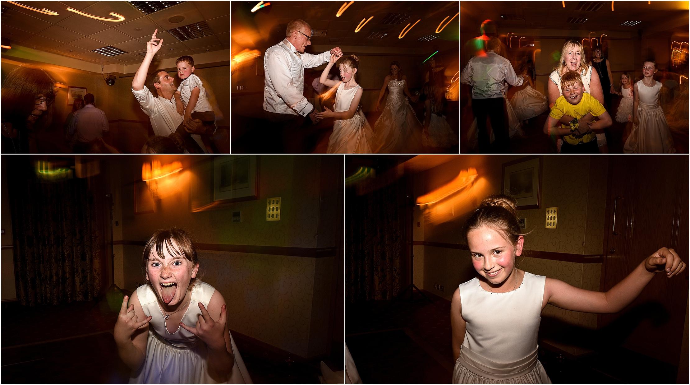 lodore-falls-hotel-wedding- 108.jpg