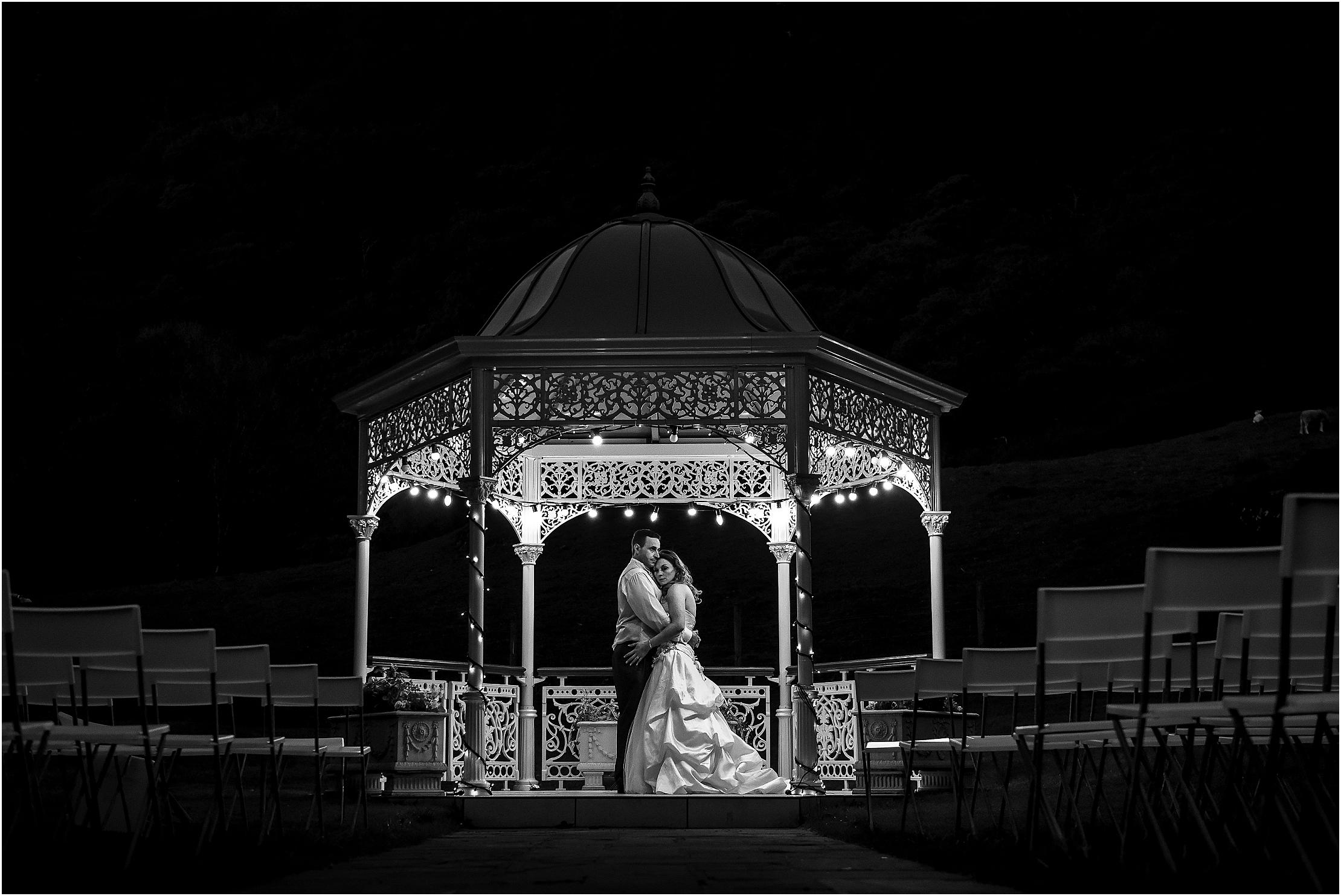 lodore-falls-hotel-wedding- 111.jpg