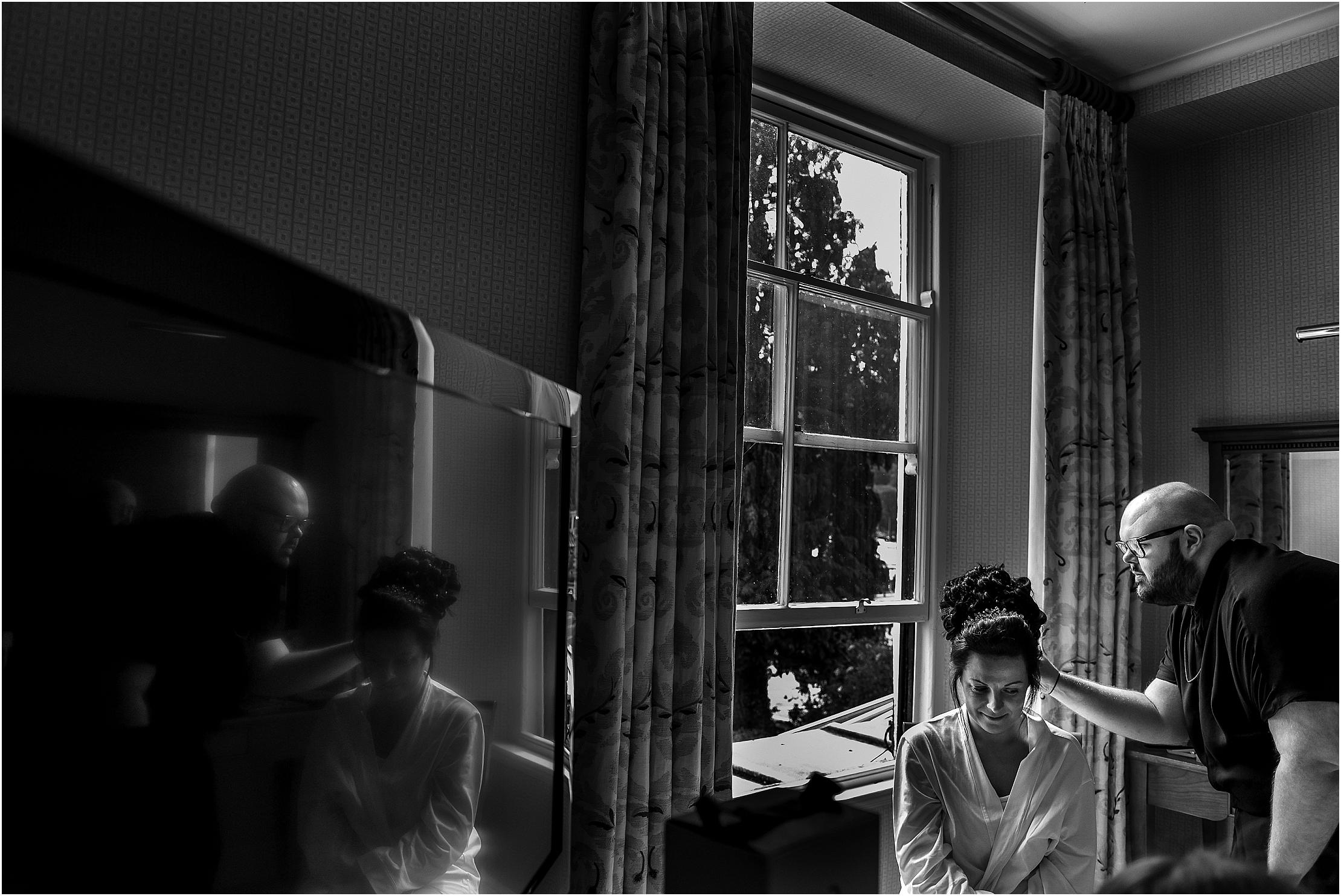 lakeside-hotel-lake-district-wedding - 005.jpg