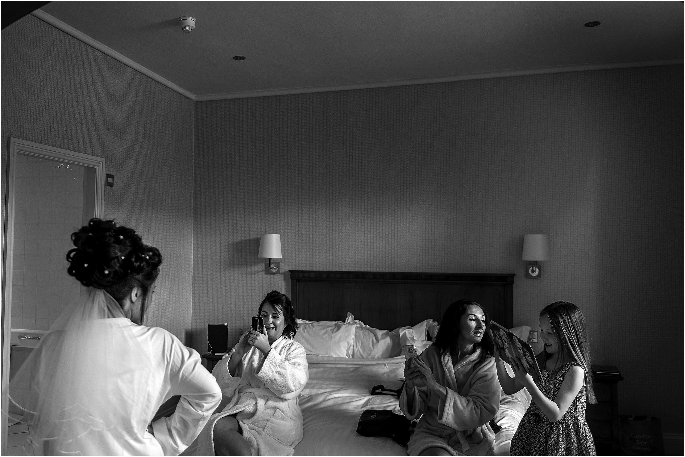 lakeside-hotel-lake-district-wedding - 007.jpg
