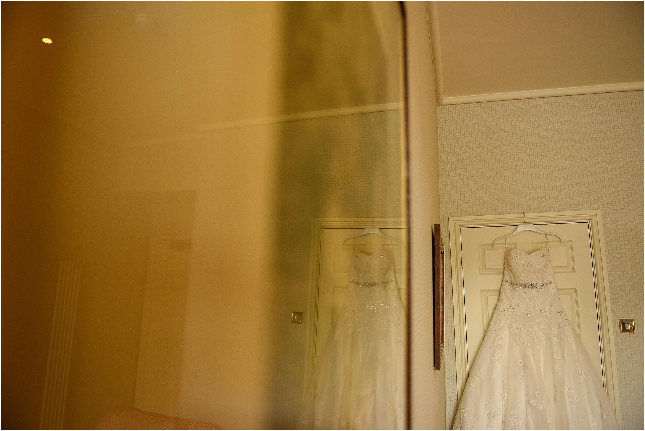lakeside-hotel-lake-district-wedding - 020.jpg