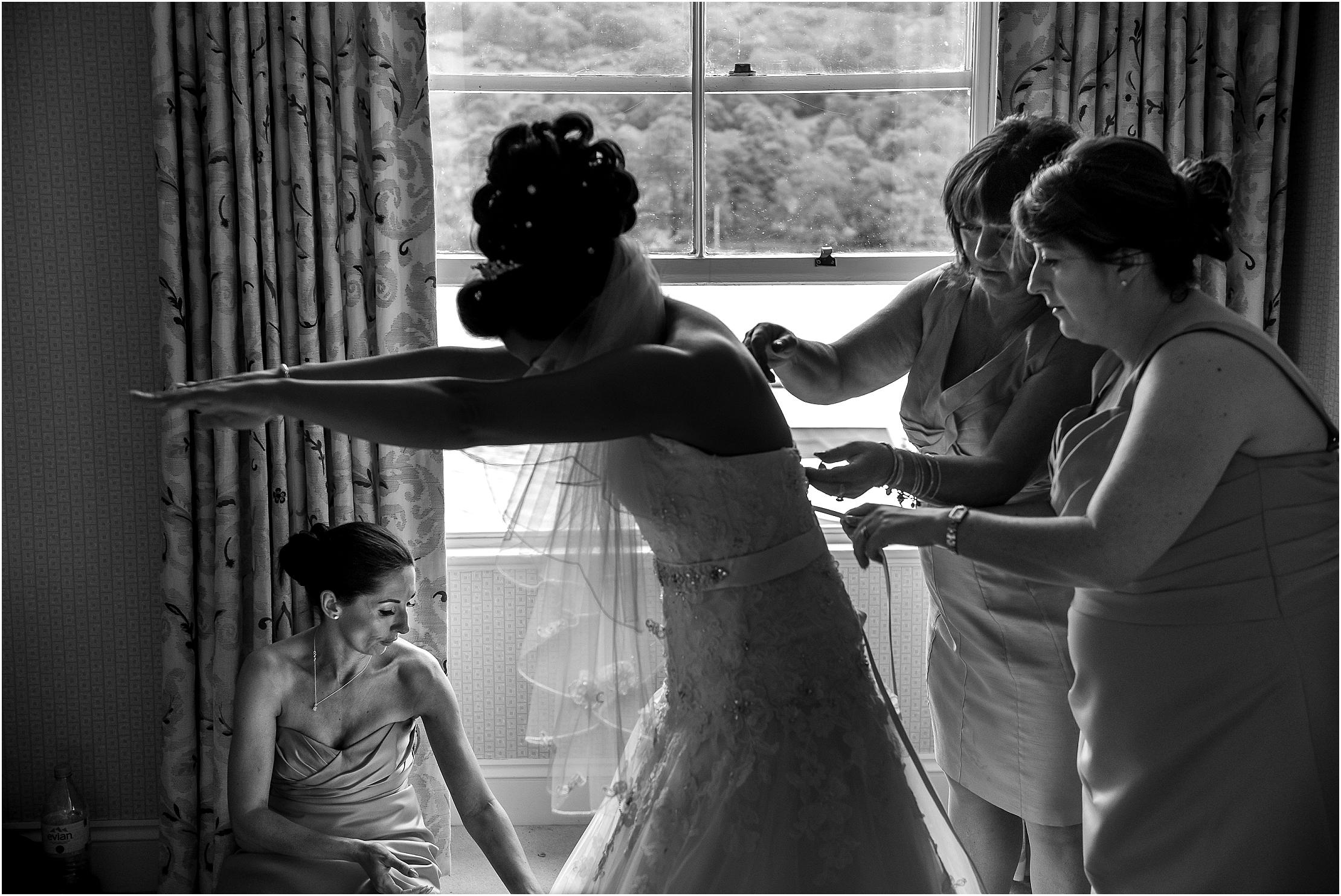 lakeside-hotel-lake-district-wedding - 023.jpg