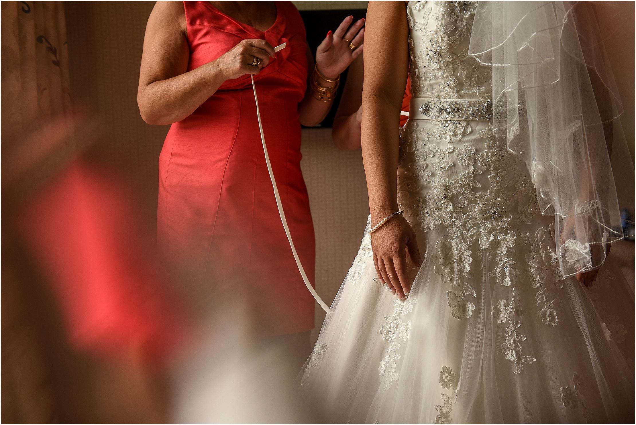 lakeside-hotel-lake-district-wedding - 024.jpg