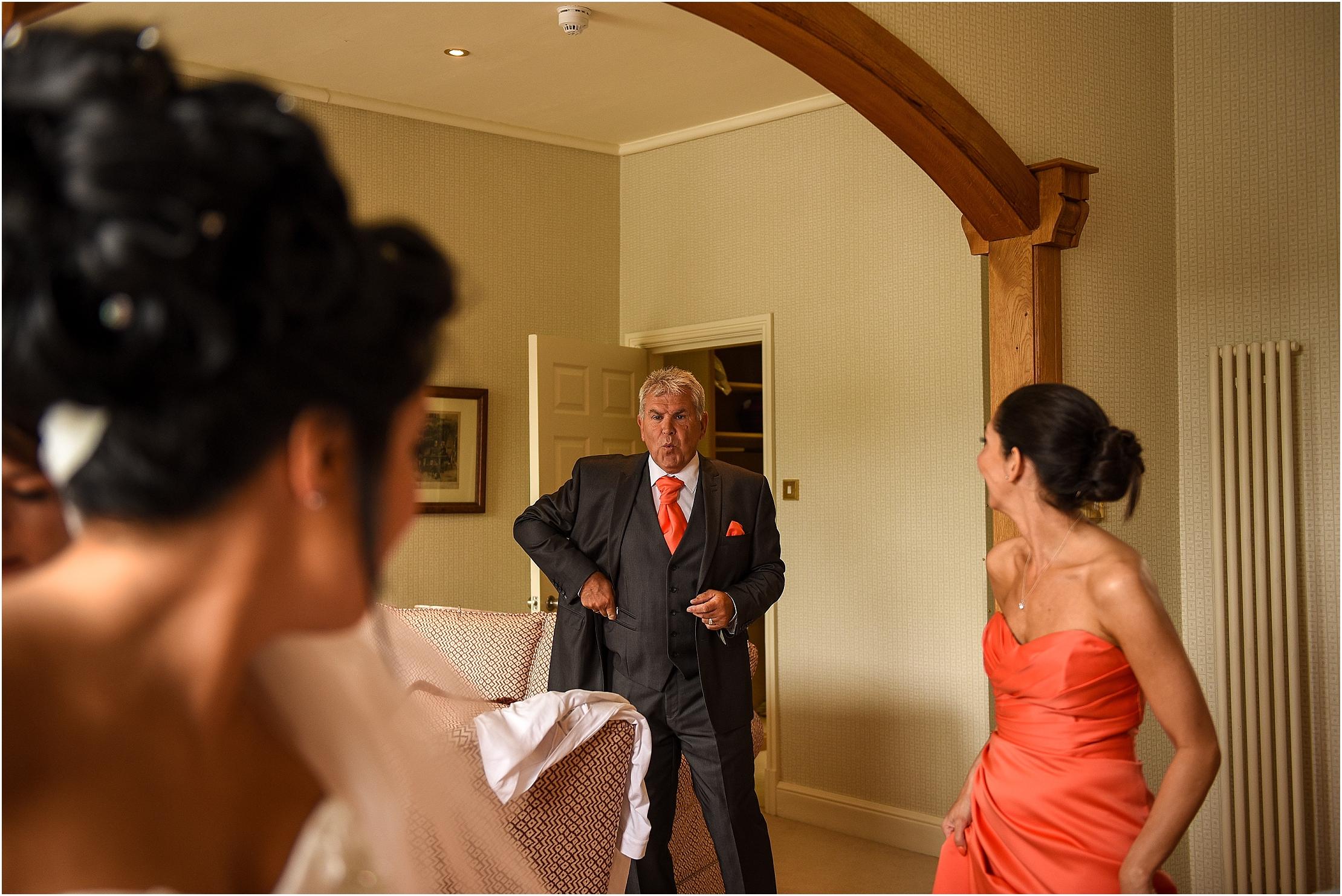 lakeside-hotel-lake-district-wedding - 025.jpg