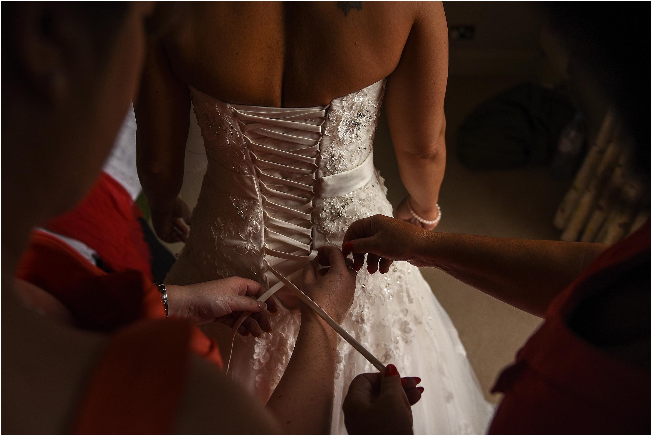 lakeside-hotel-lake-district-wedding - 026.jpg