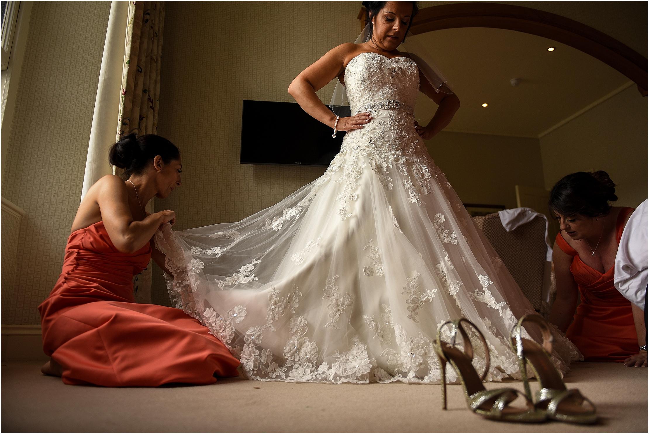 lakeside-hotel-lake-district-wedding - 028.jpg