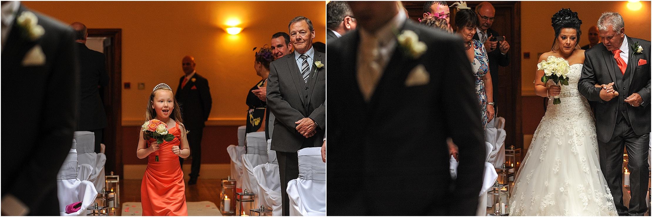 lakeside-hotel-lake-district-wedding - 034.jpg