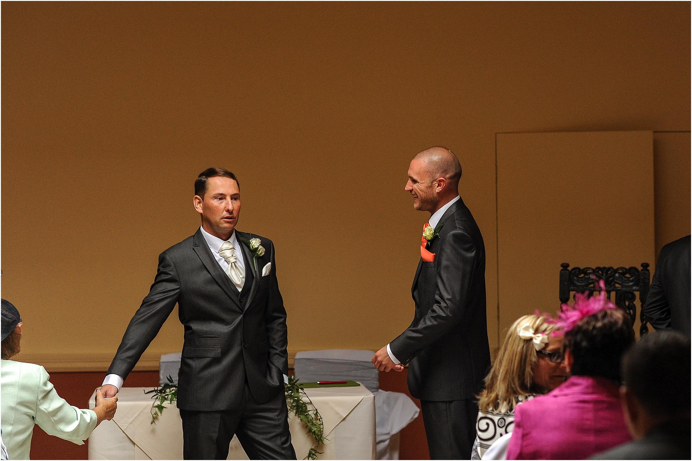 lakeside-hotel-lake-district-wedding - 033.jpg