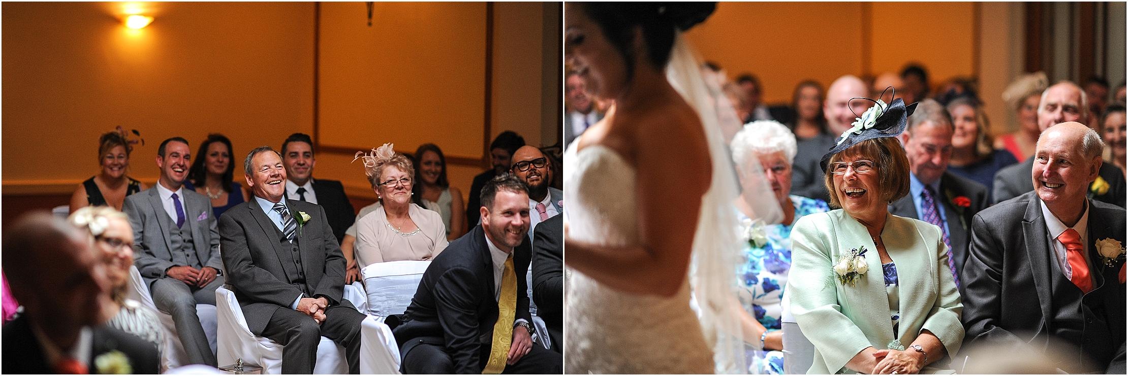 lakeside-hotel-lake-district-wedding - 039.jpg